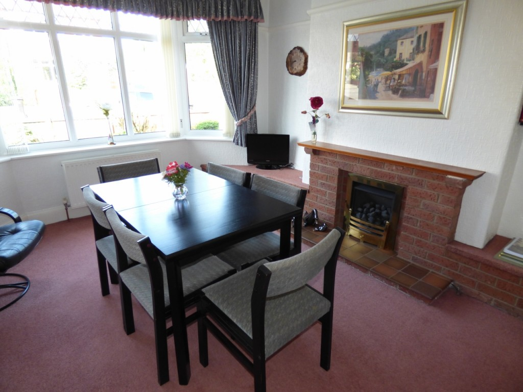4 bedroom semi detached house for sale in 3 palmerston road 4 bedroom semi detached house for sale image 14