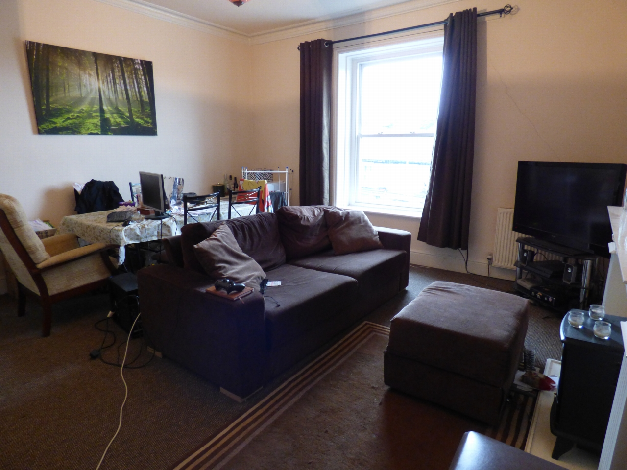 2 Bedroom Retail Property (high Street) For Sale - Image 7