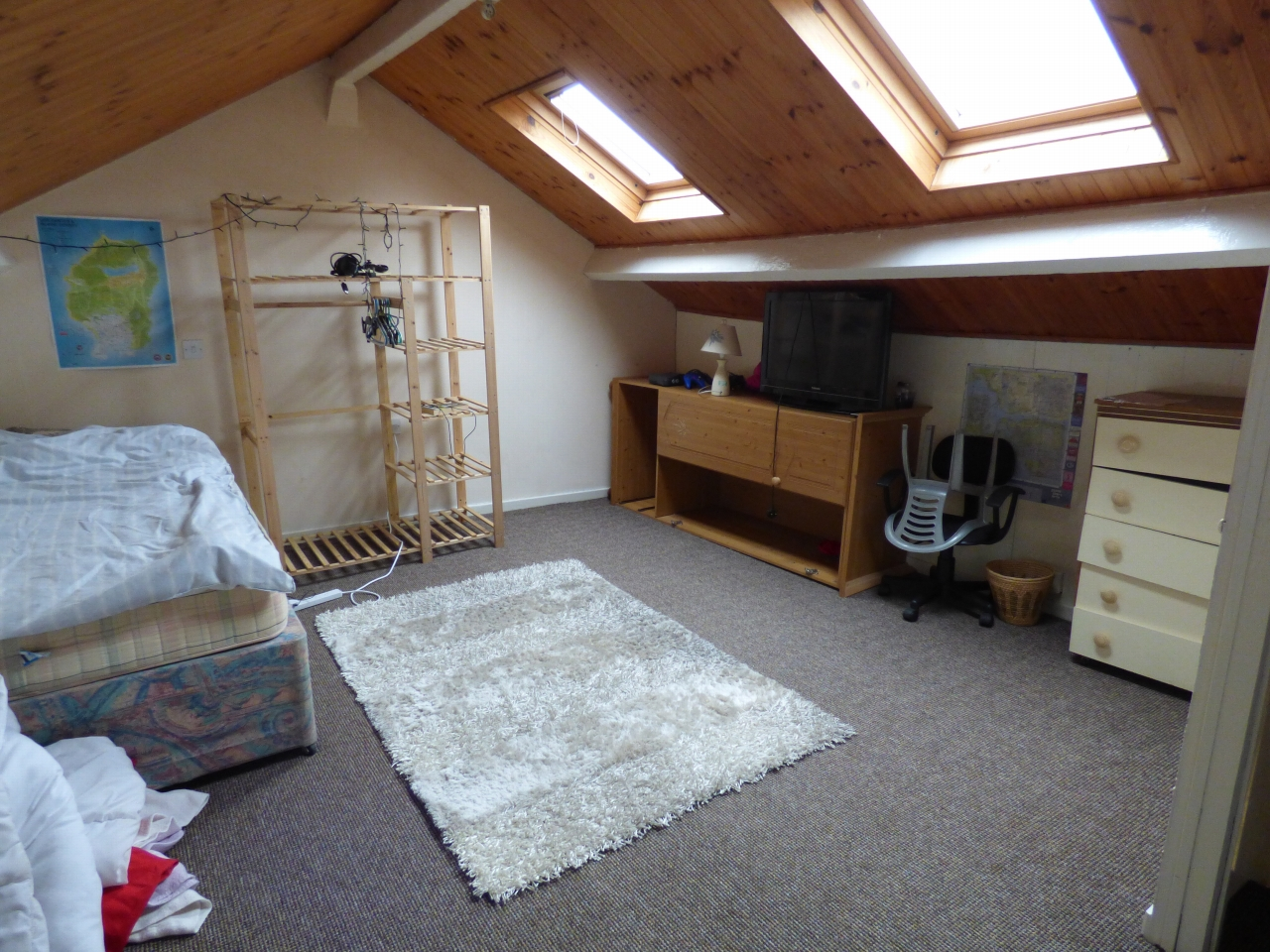 2 Bedroom Retail Property (high Street) For Sale - Image 8