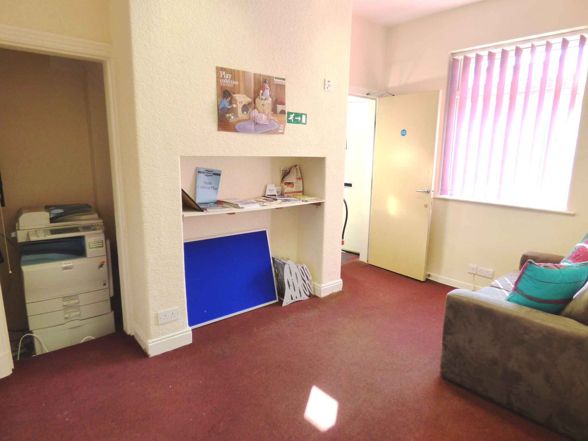 Commercial Property For Sale - Photograph 3