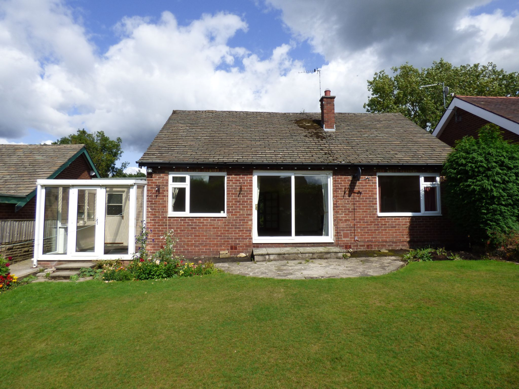 3 Bedroom Detached Bungalow For Sale - Photograph 16