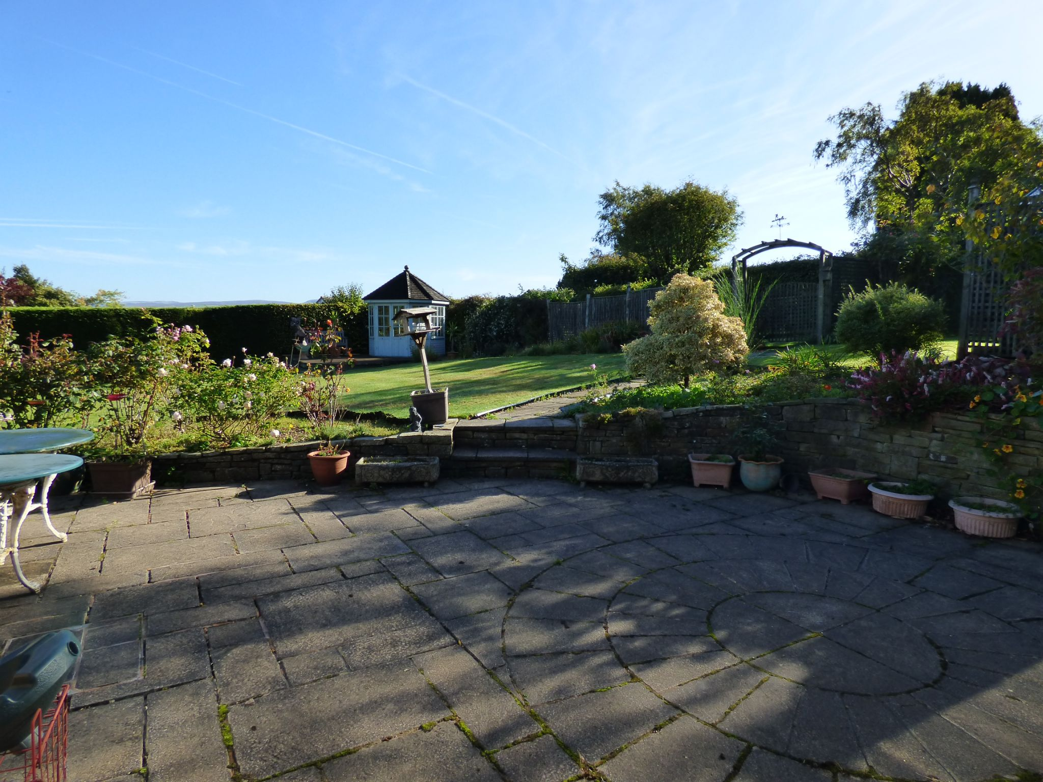 5 Bedroom Detached Bungalow For Sale - Photograph 21
