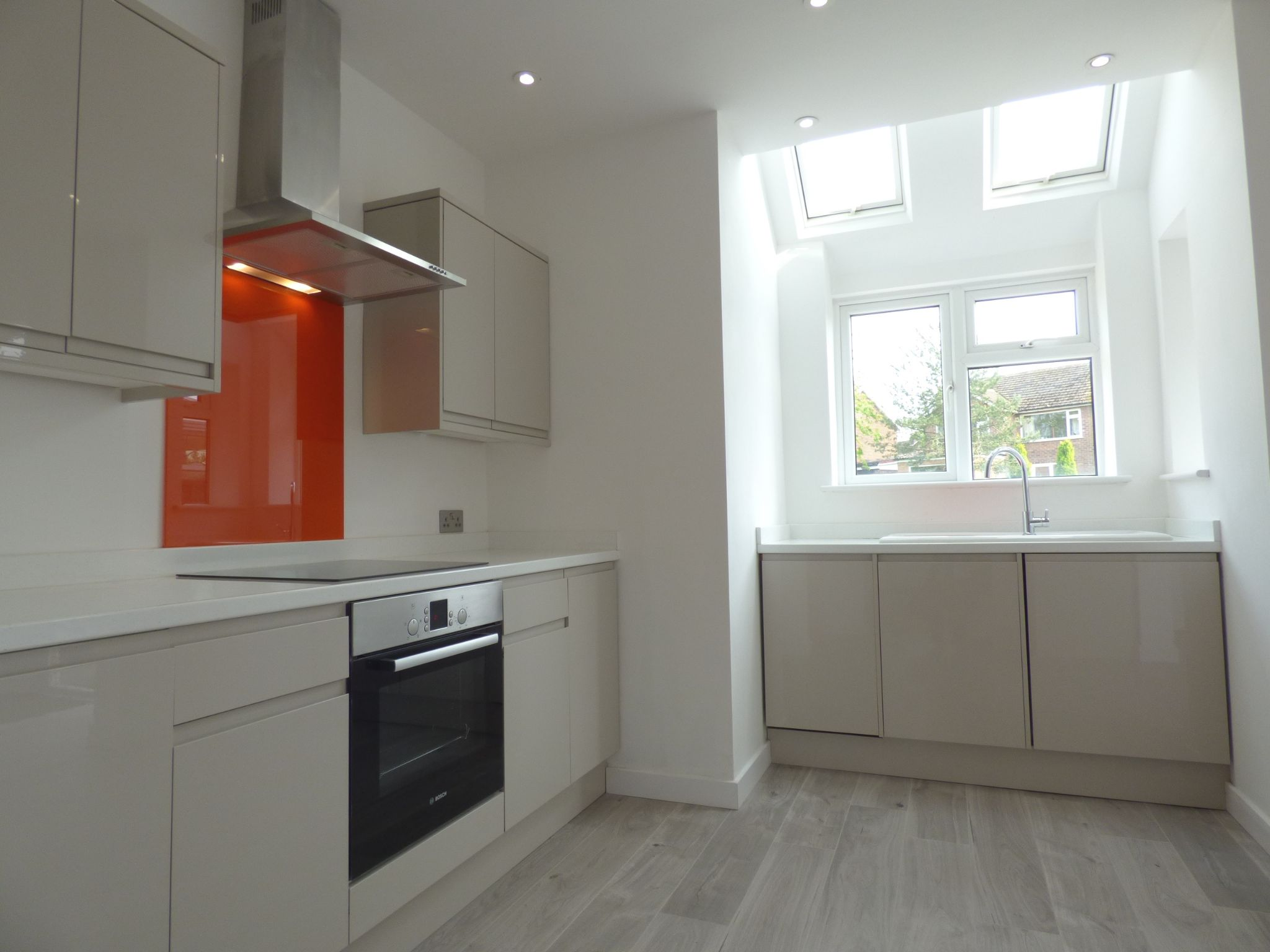 3 Bedroom Semi-detached House For Sale - Kitchen 4