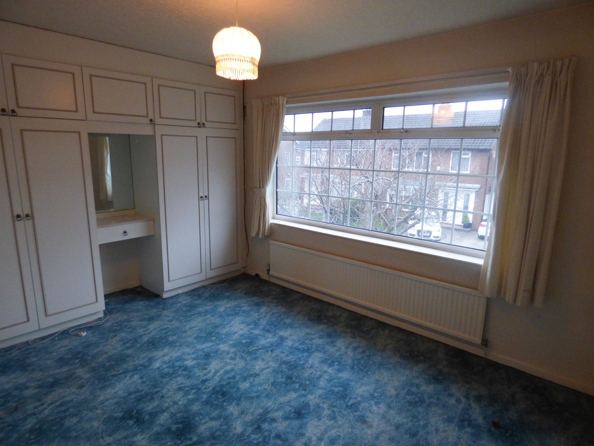3 Bedroom Semi-detached House For Sale - 7