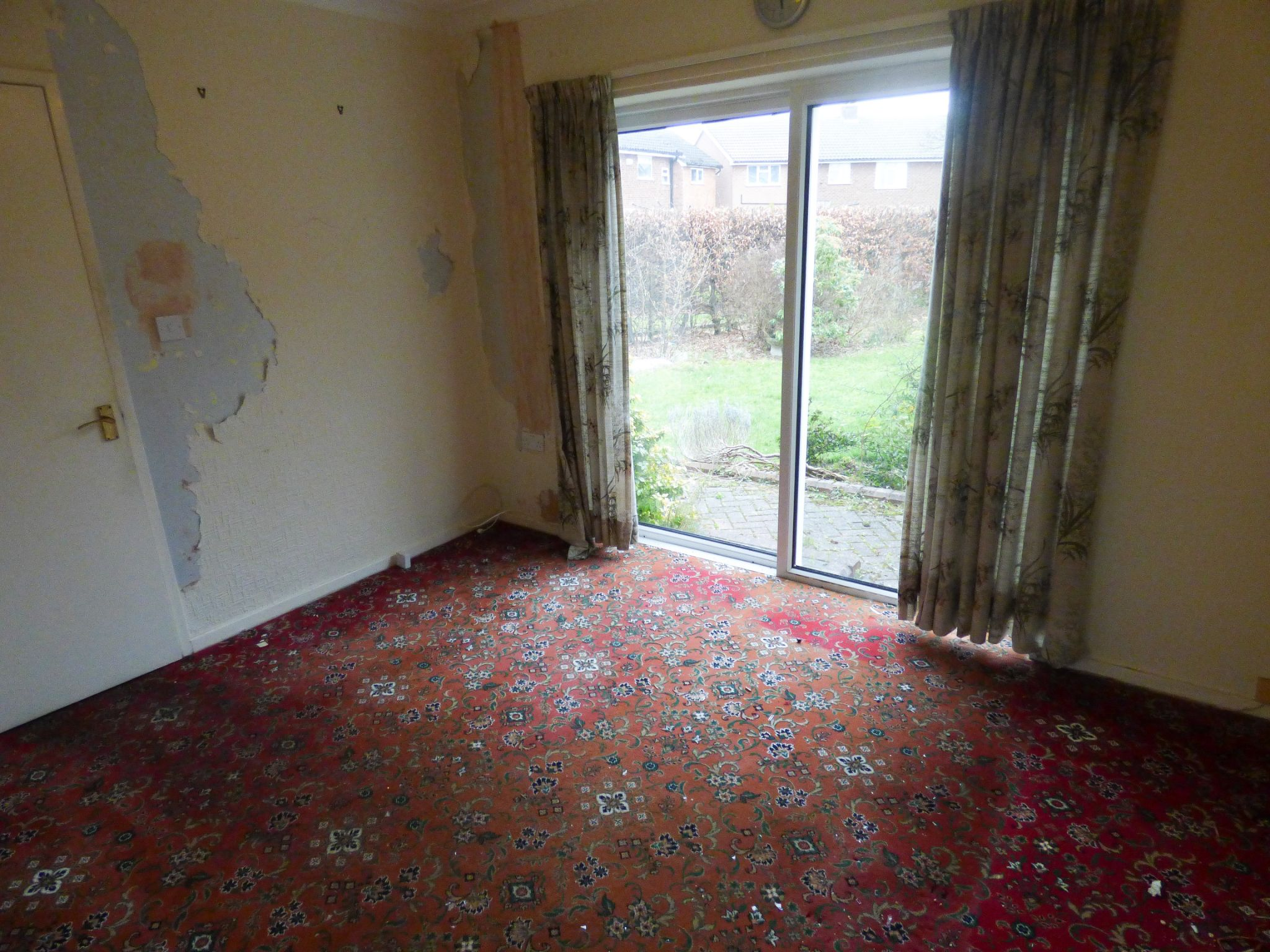 3 Bedroom Semi-detached House For Sale - 5