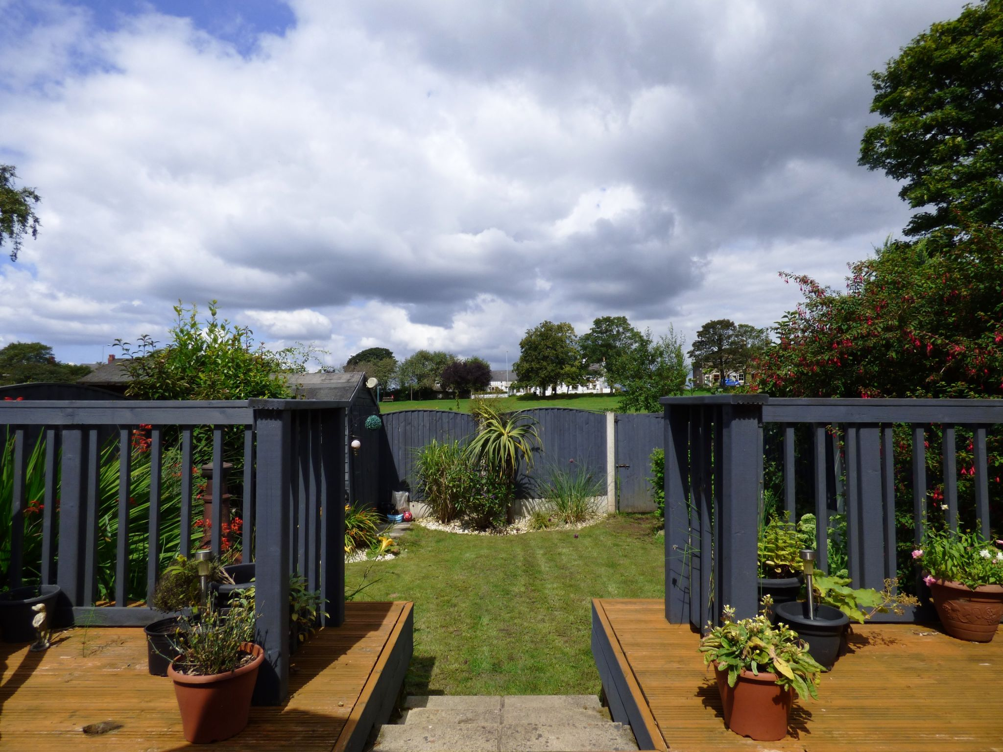 4 Bedroom Mews House For Sale - Photograph 18