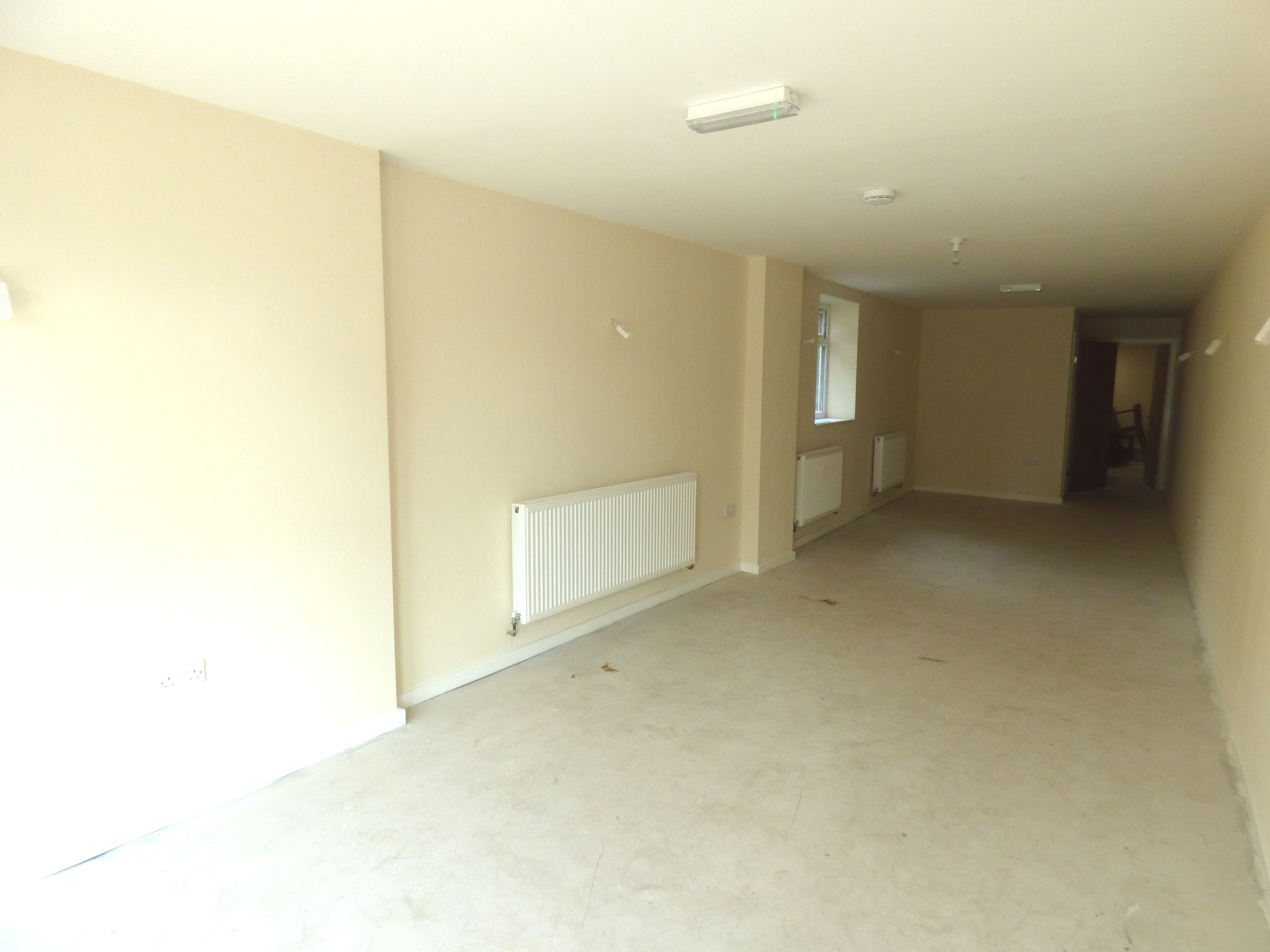 Commercial Property To Rent - Photograph 13