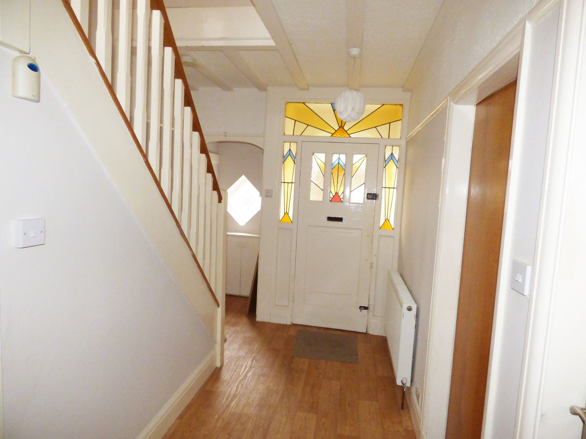 3 Bedroom Detached House - Photograph 7