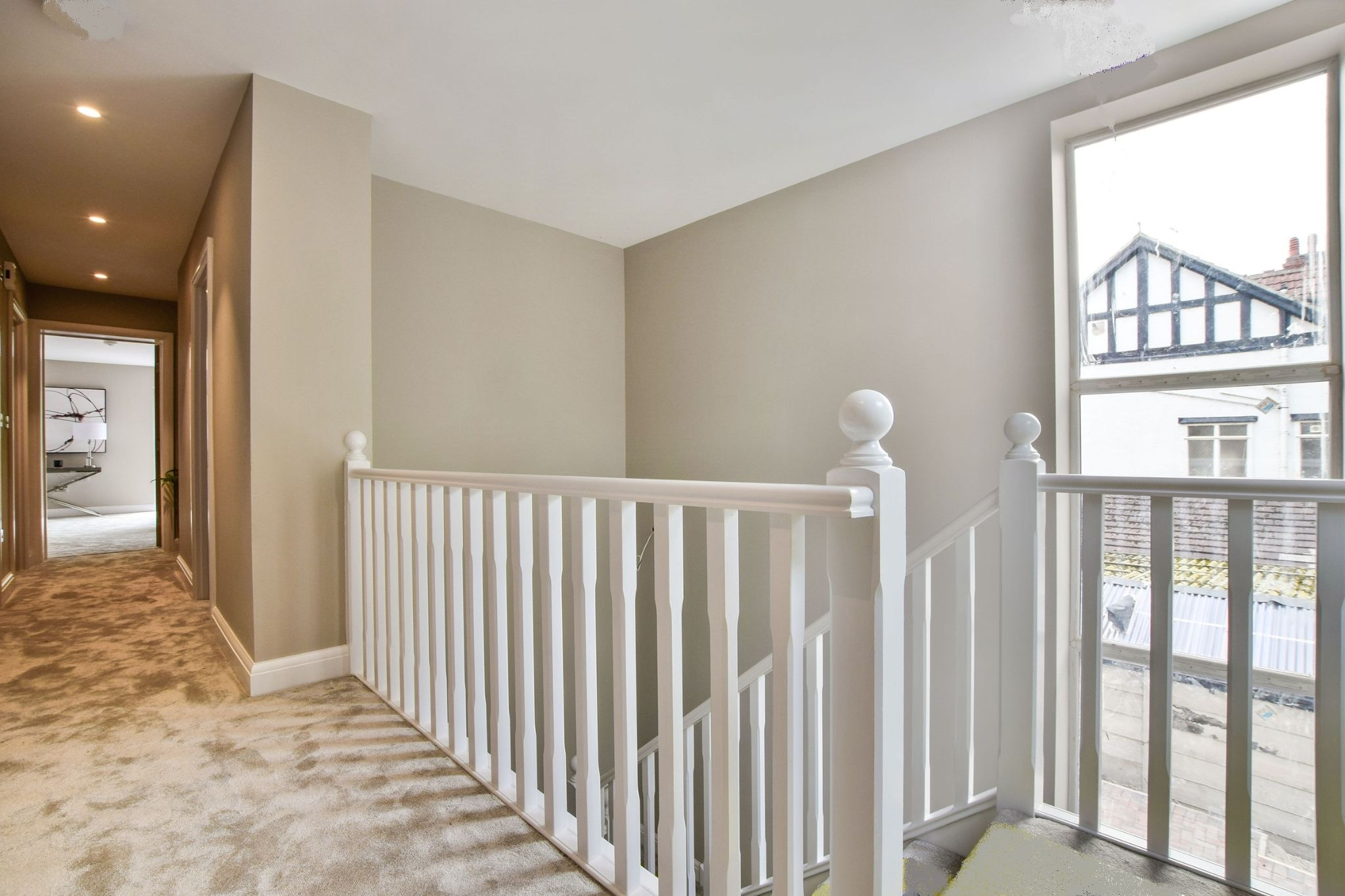 2 Bedroom Apartment Flat/apartment For Sale - Landing