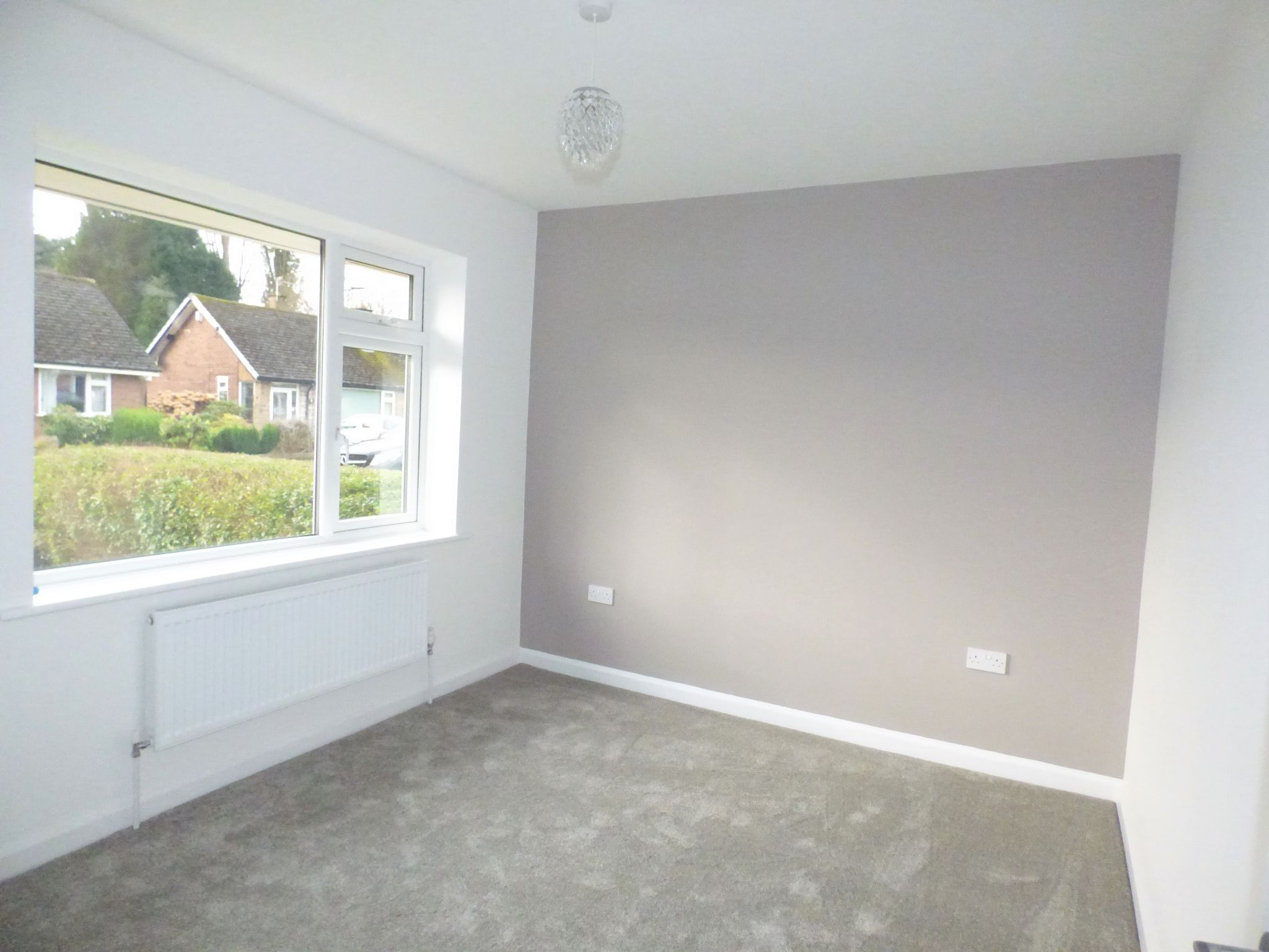 2 Bedroom Detached Bungalow For Sale - Photograph 10