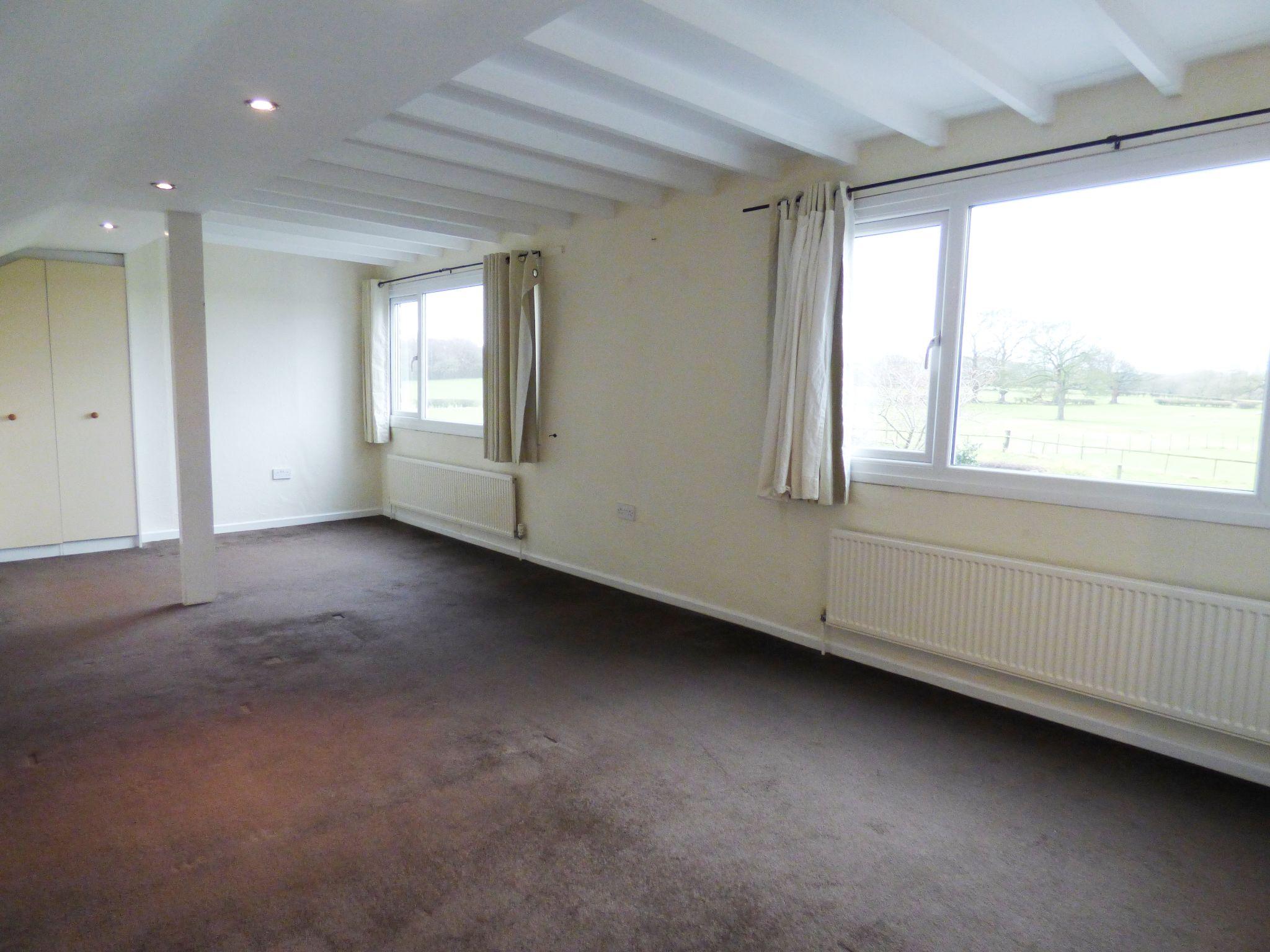 3 Bedroom Detached Bungalow For Sale - Bedroom Three