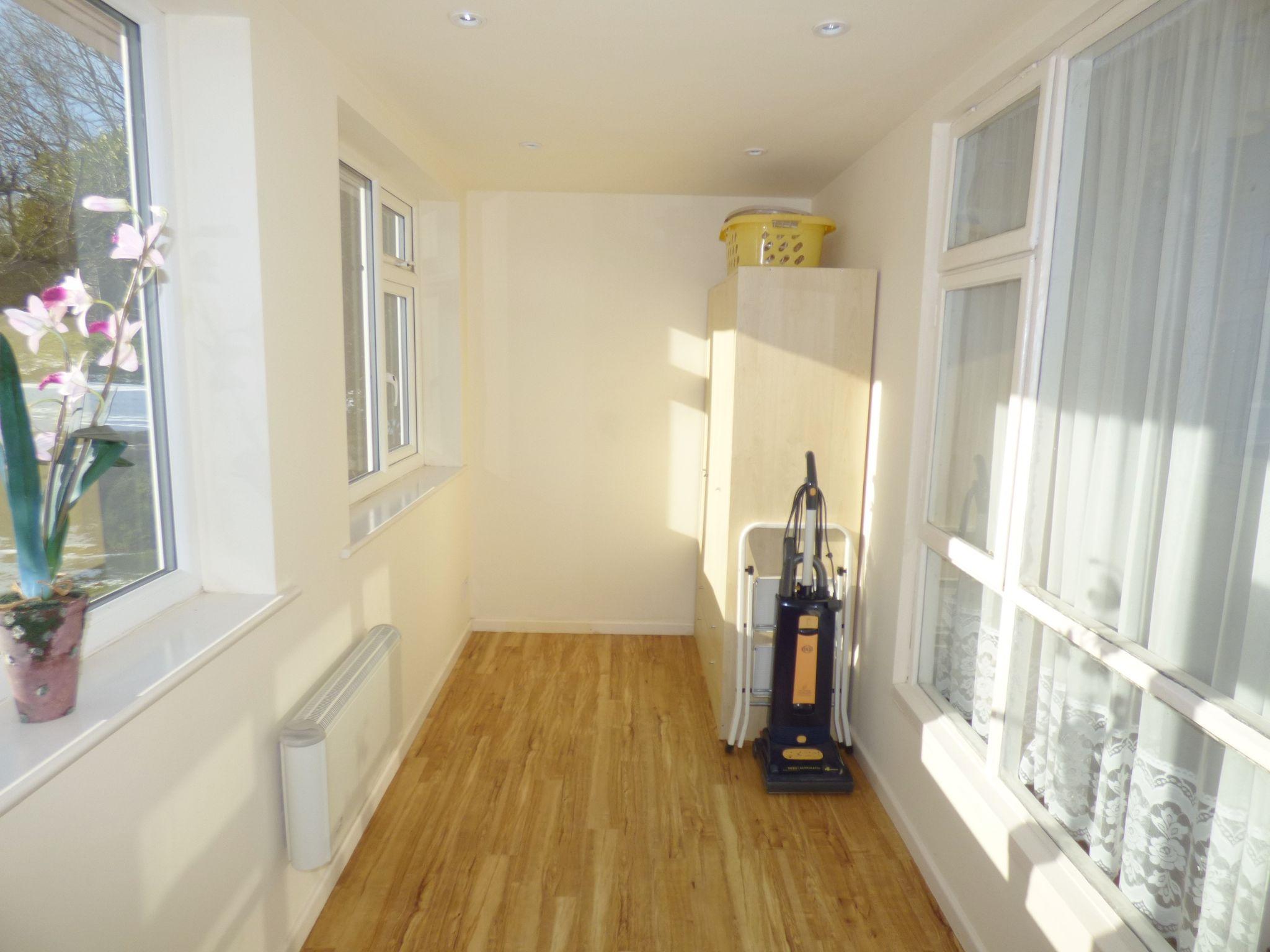 3 Bedroom Detached Bungalow For Sale - Office