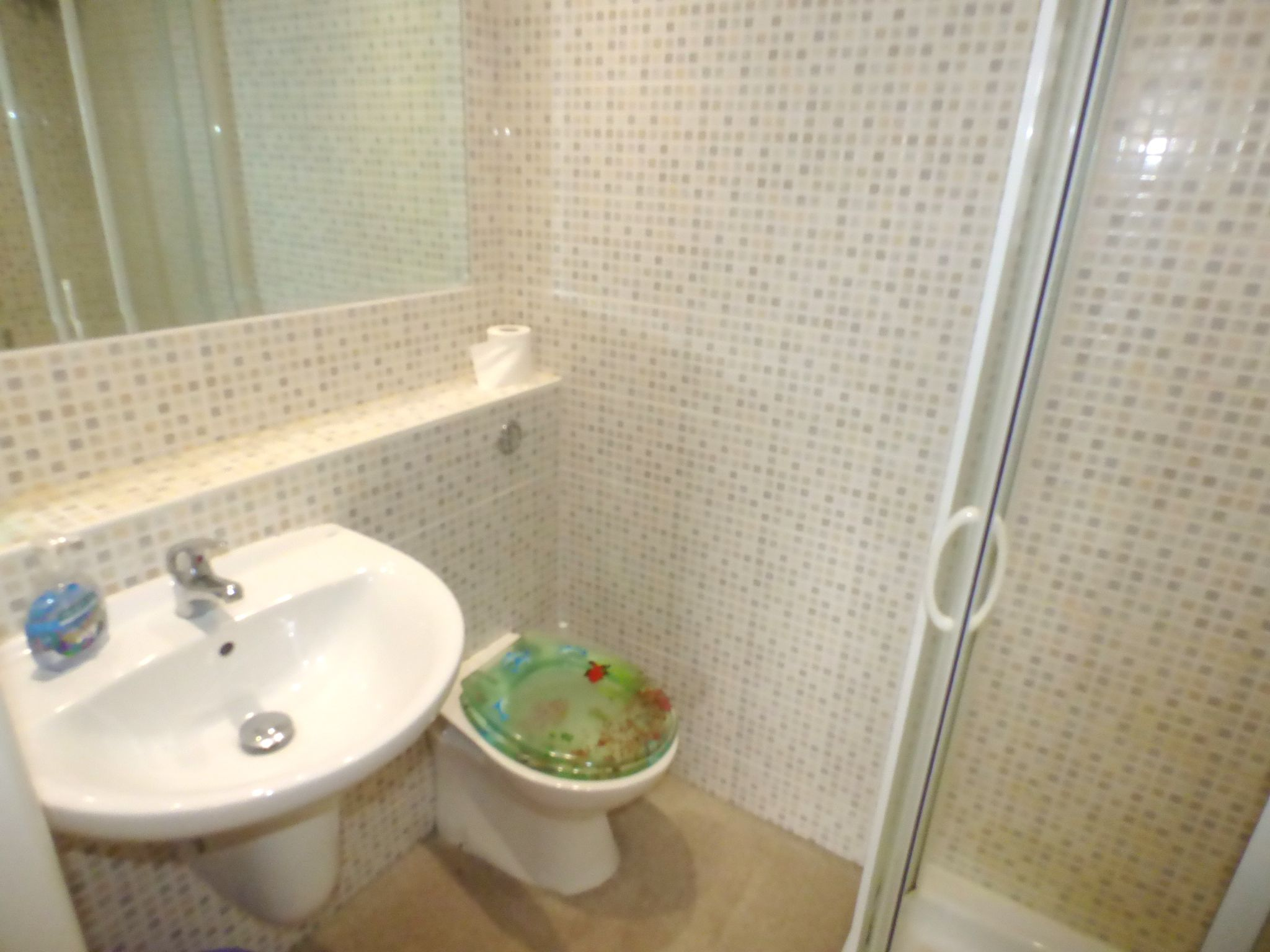 5 Bedroom Detached House For Sale - Ensuite