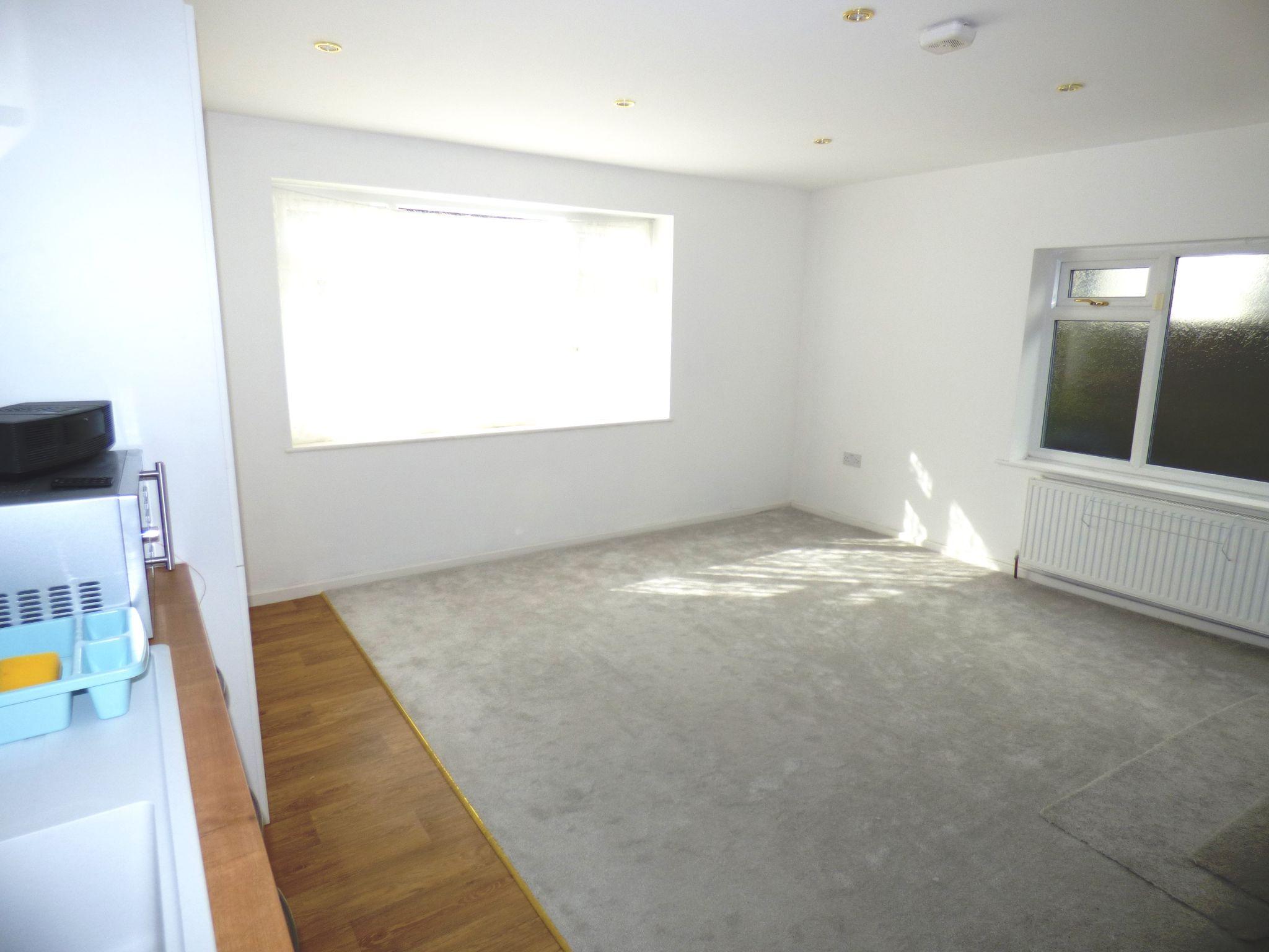 4 Bedroom Detached House For Sale - Reception Room