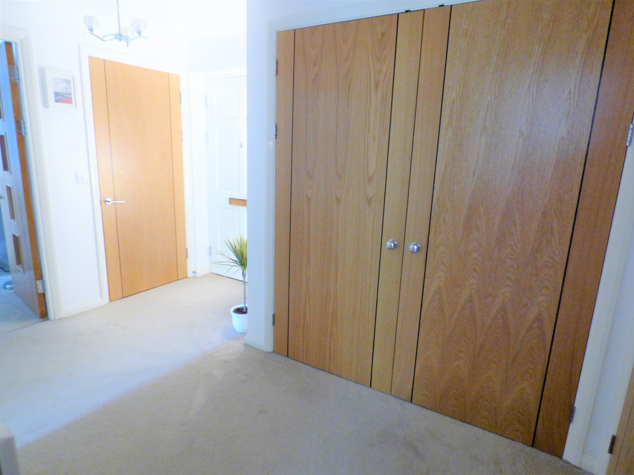 2 Bedroom Ground Floor Flat/apartment For Sale - Photograph 14
