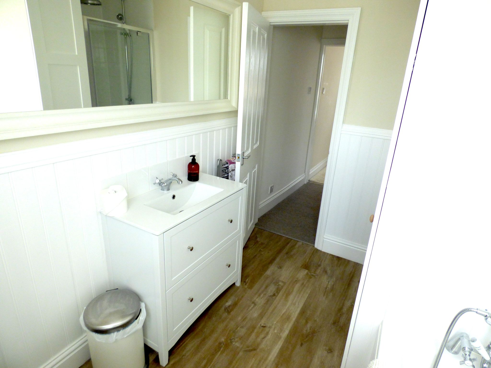2 Bedroom End Terraced House For Sale - Photograph 12