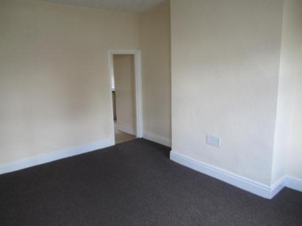 2 bedroom mid terraced house Let Agreed in Wigan - Property photograph