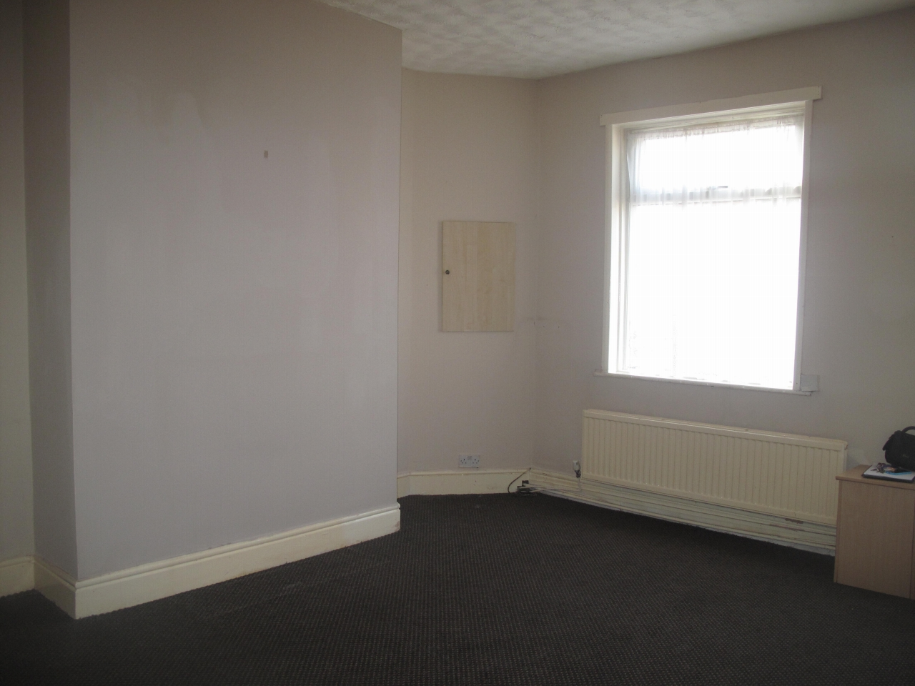 2 bedroom mid terraced house To Let in Wigan - Property photograph