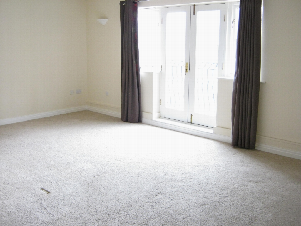 2 bedroom apartment flat/apartment Let Agreed in Upholland - Property photograph