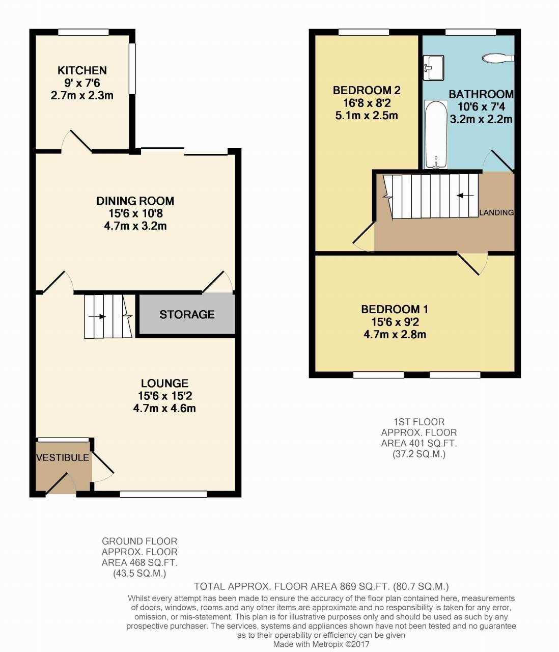 Properties For Rent With Jgp Properties Wigan