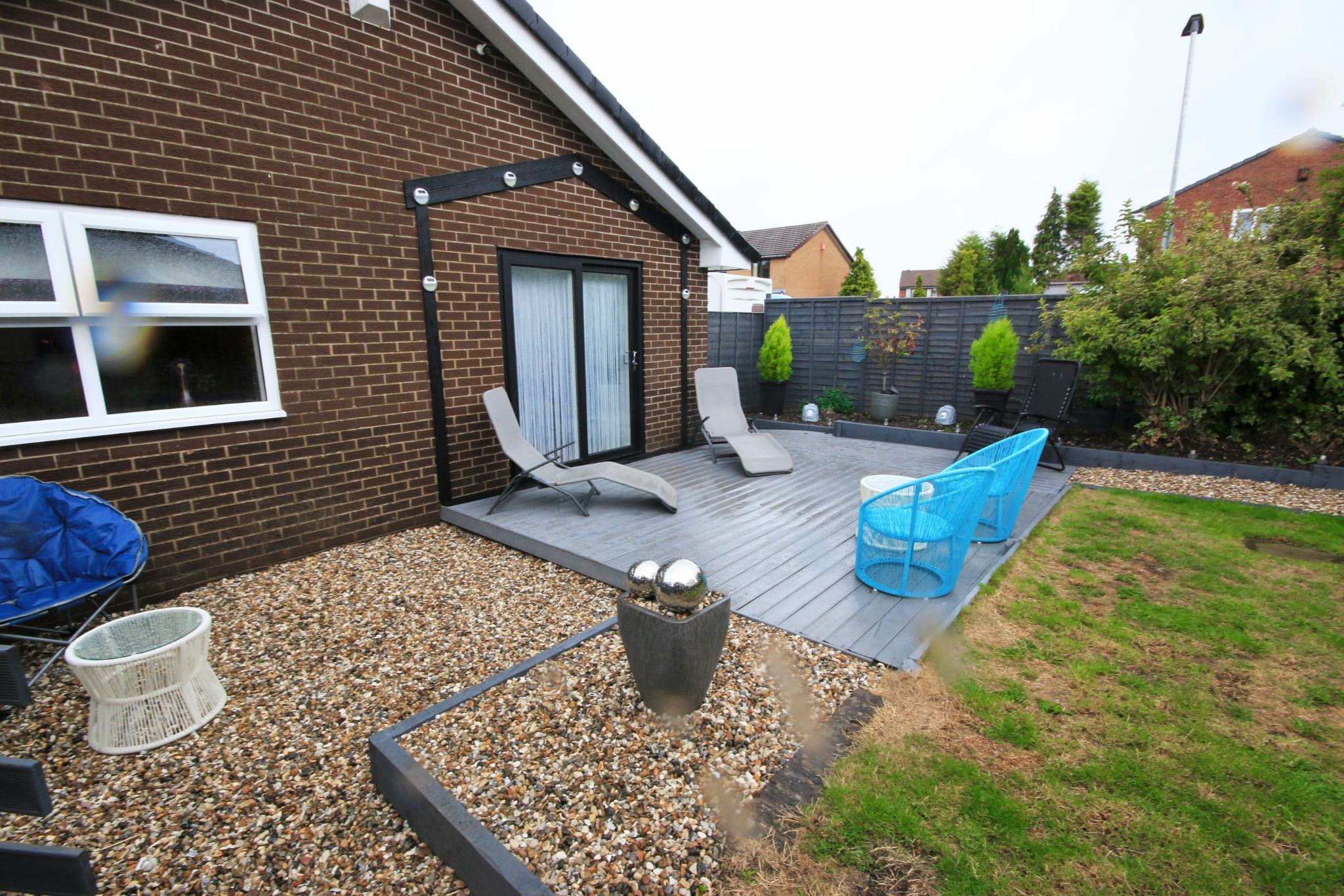 3 Bedroom Detached Bungalow For Sale - Photograph 18