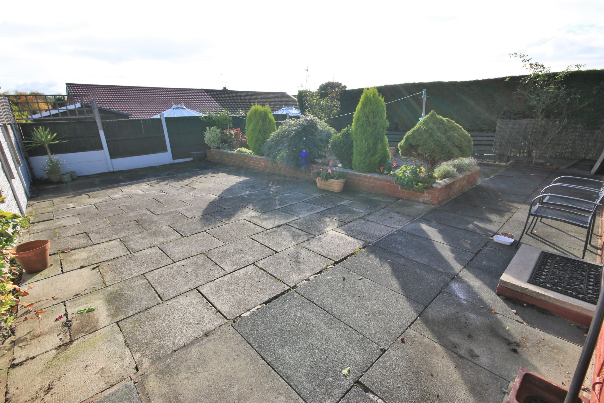 4 Bedroom Semi-detached Bungalow For Sale - Photograph 10