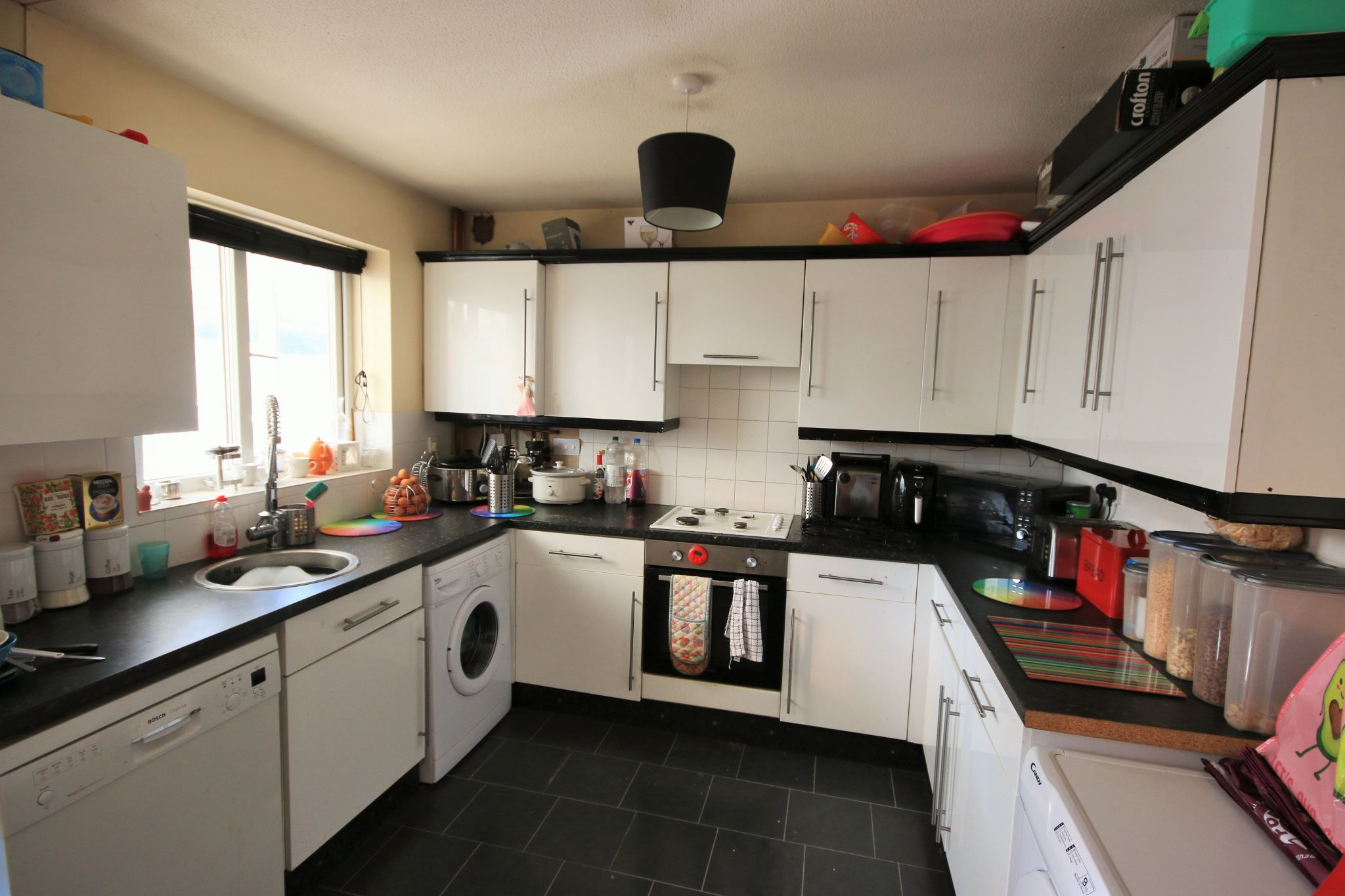3 Bedroom Detached House For Sale - Photograph 3