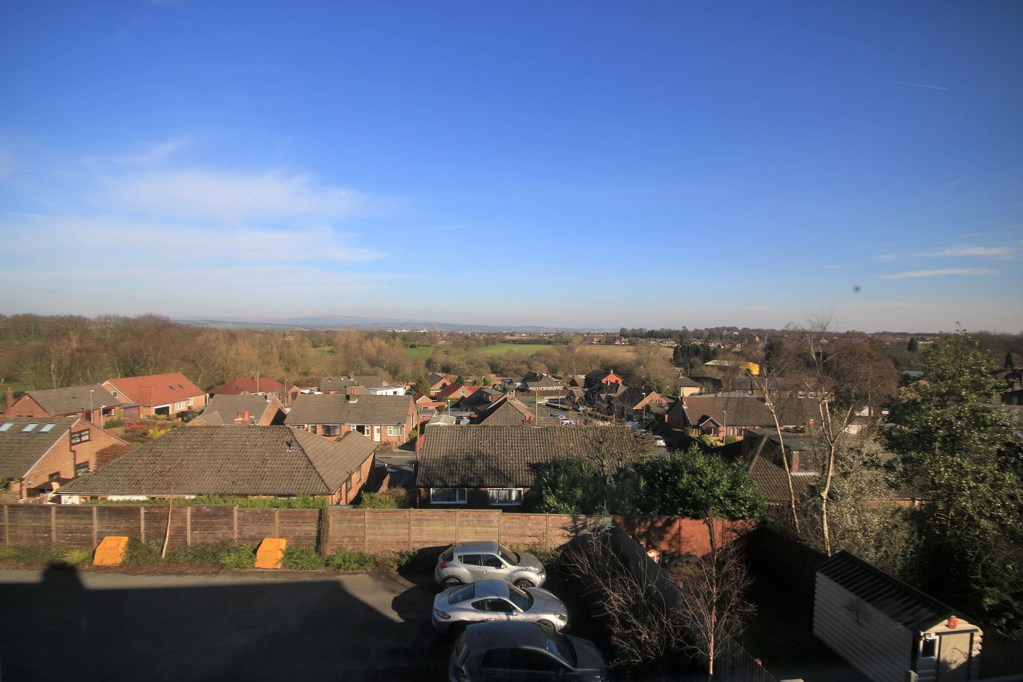 3 Bedroom Mews House For Sale - Photograph 22
