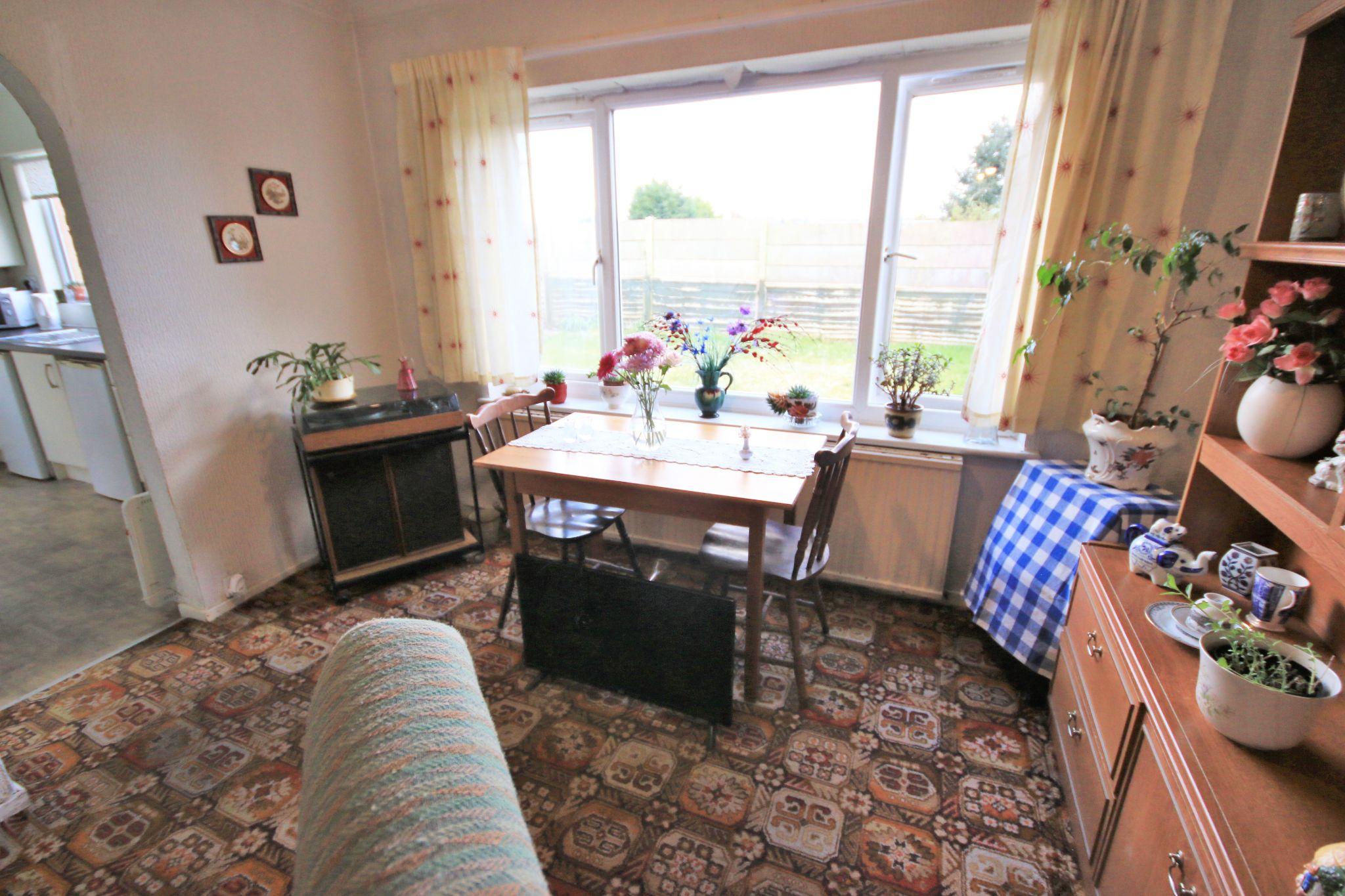 3 Bedroom Semi-detached Bungalow For Sale - Photograph 5