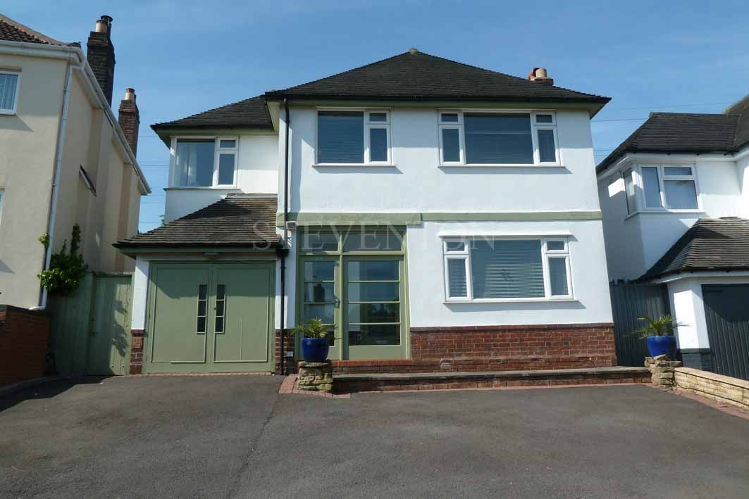 Surprising 4 Bedroom Detached House For Sale In 22 Buttons Farm Road Download Free Architecture Designs Barepgrimeyleaguecom