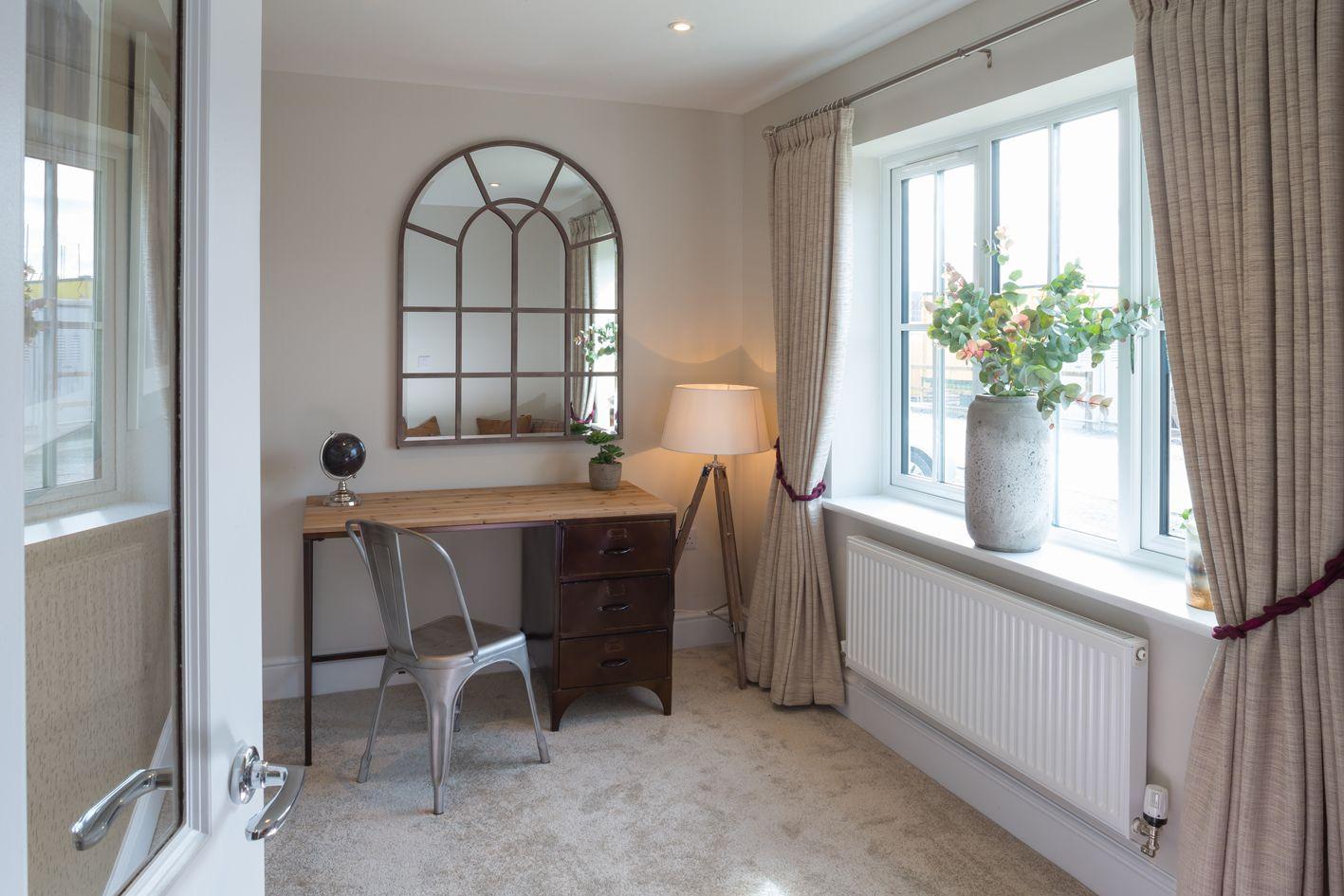 2 Bedroom Detached Bungalow For Sale - Photograph 15