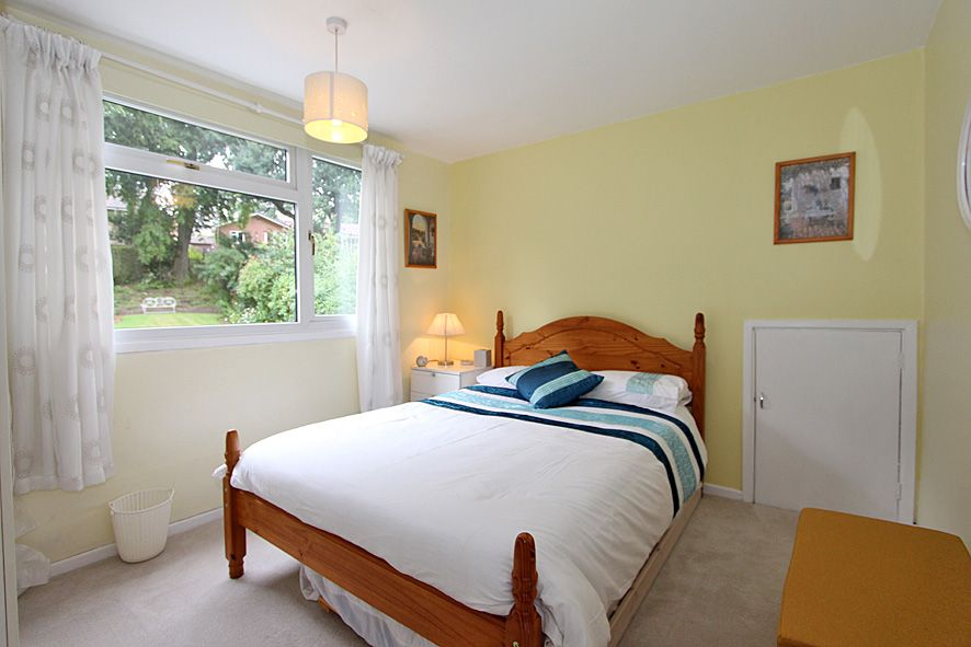 5 Bedroom Detached House For Sale - Photograph 18