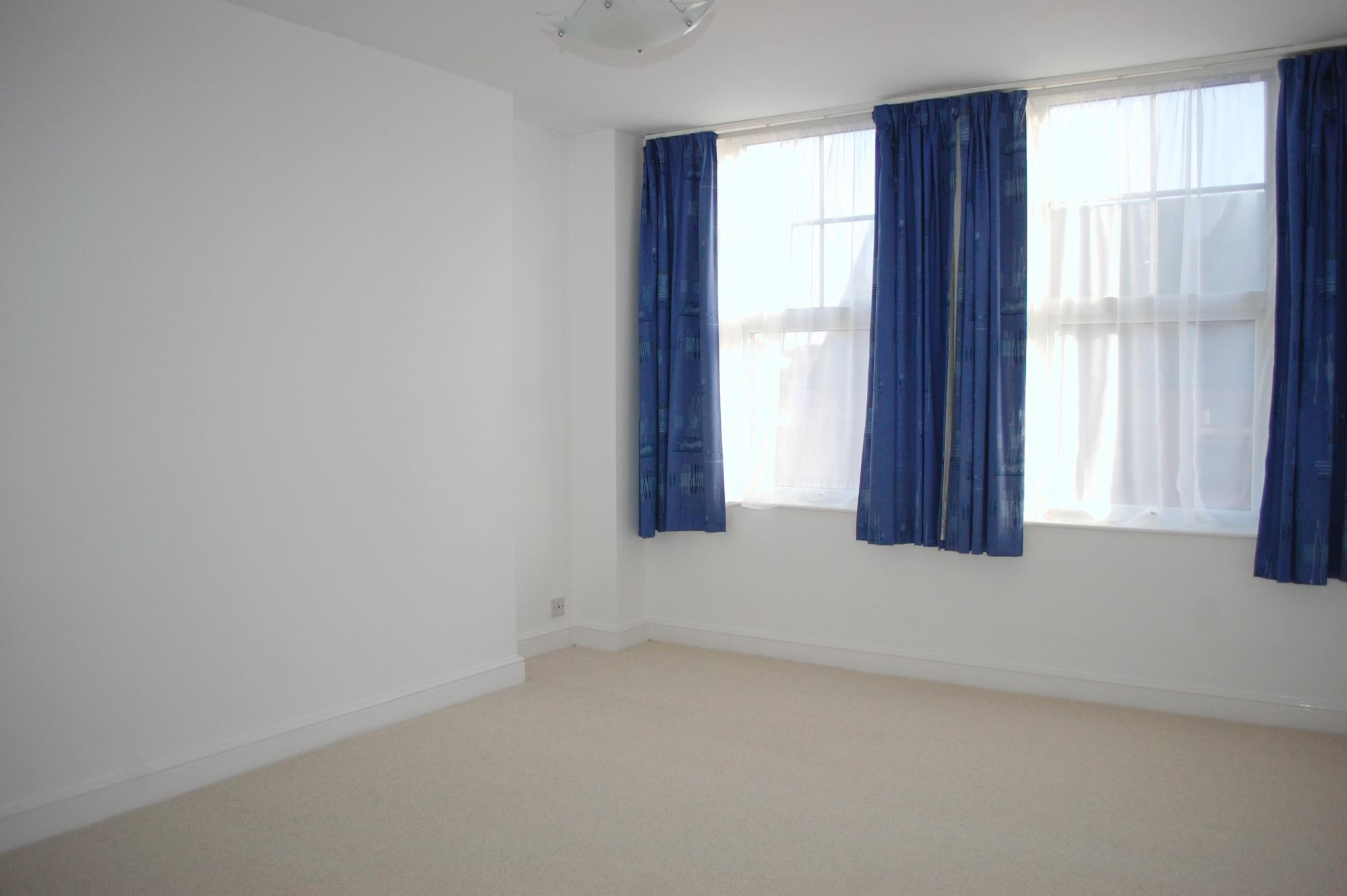1 bedroom apartment flat/apartment To Let Alcester - Property photograph