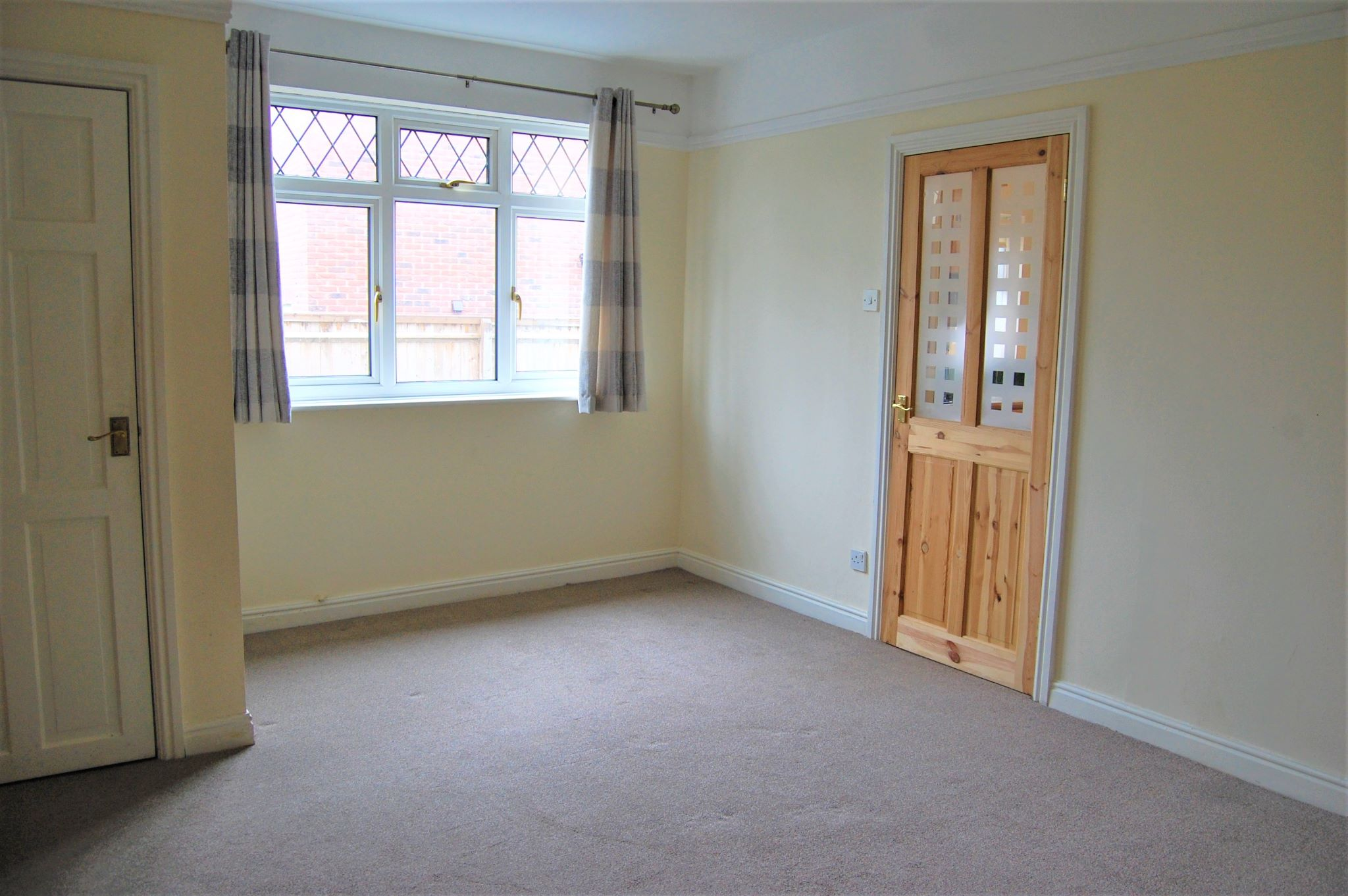 3 bedroom end terraced house To Let in Bidford-on-avon, Alcester - Property photograph