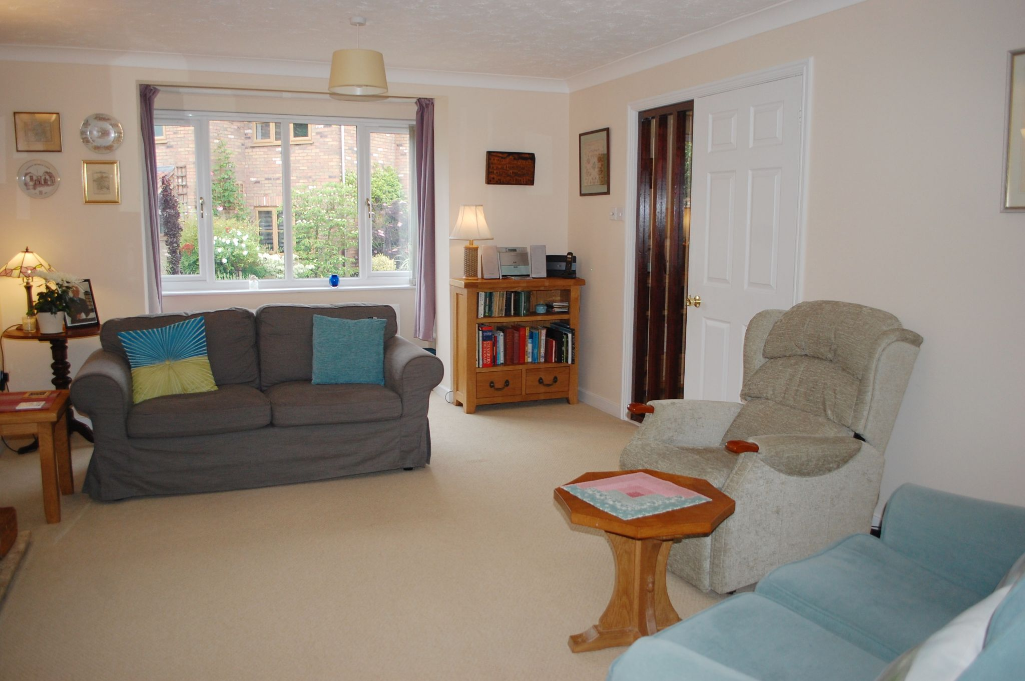 4 bedroom detached house SSTC Alcester - Photograph 3