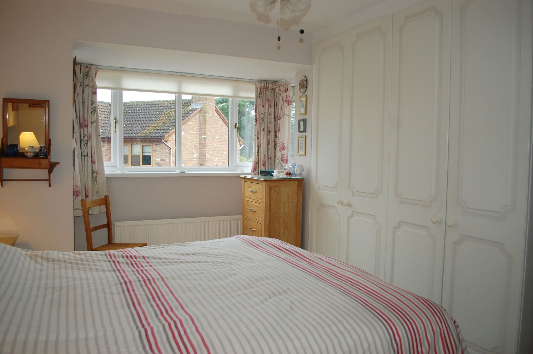 4 bedroom detached house SSTC Alcester - Photograph 12