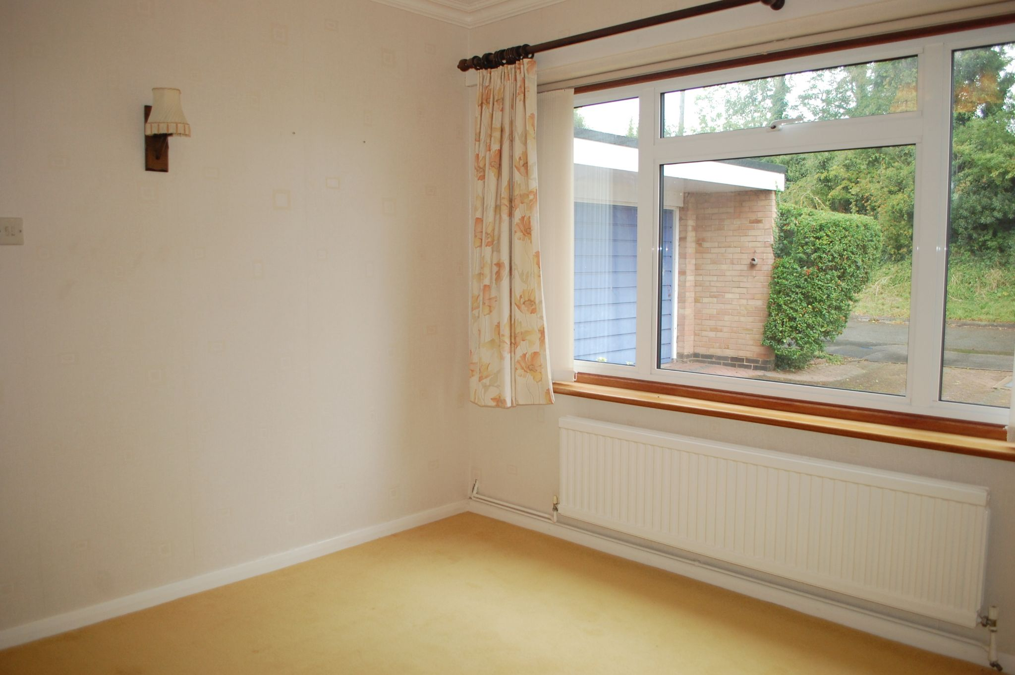 4 bedroom detached house SSTC in Kings Coughton, Alcester - Photograph 9