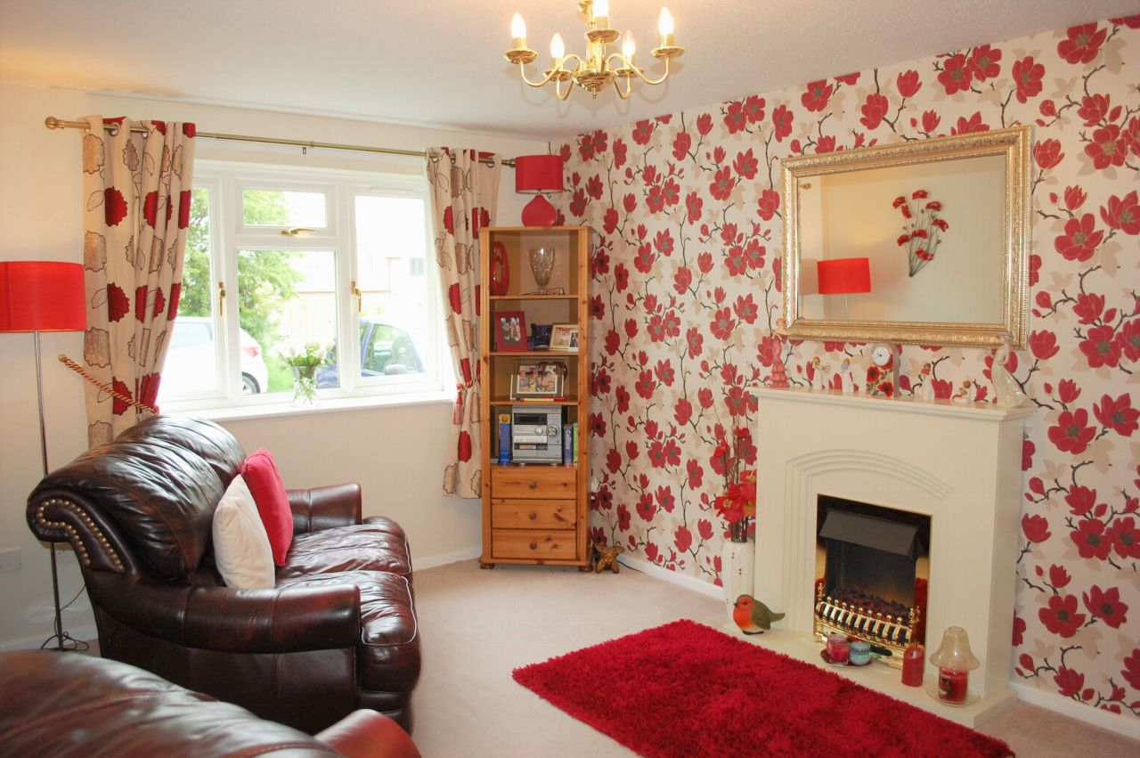 3 Bedroom End Terraced House For Sale Image 16