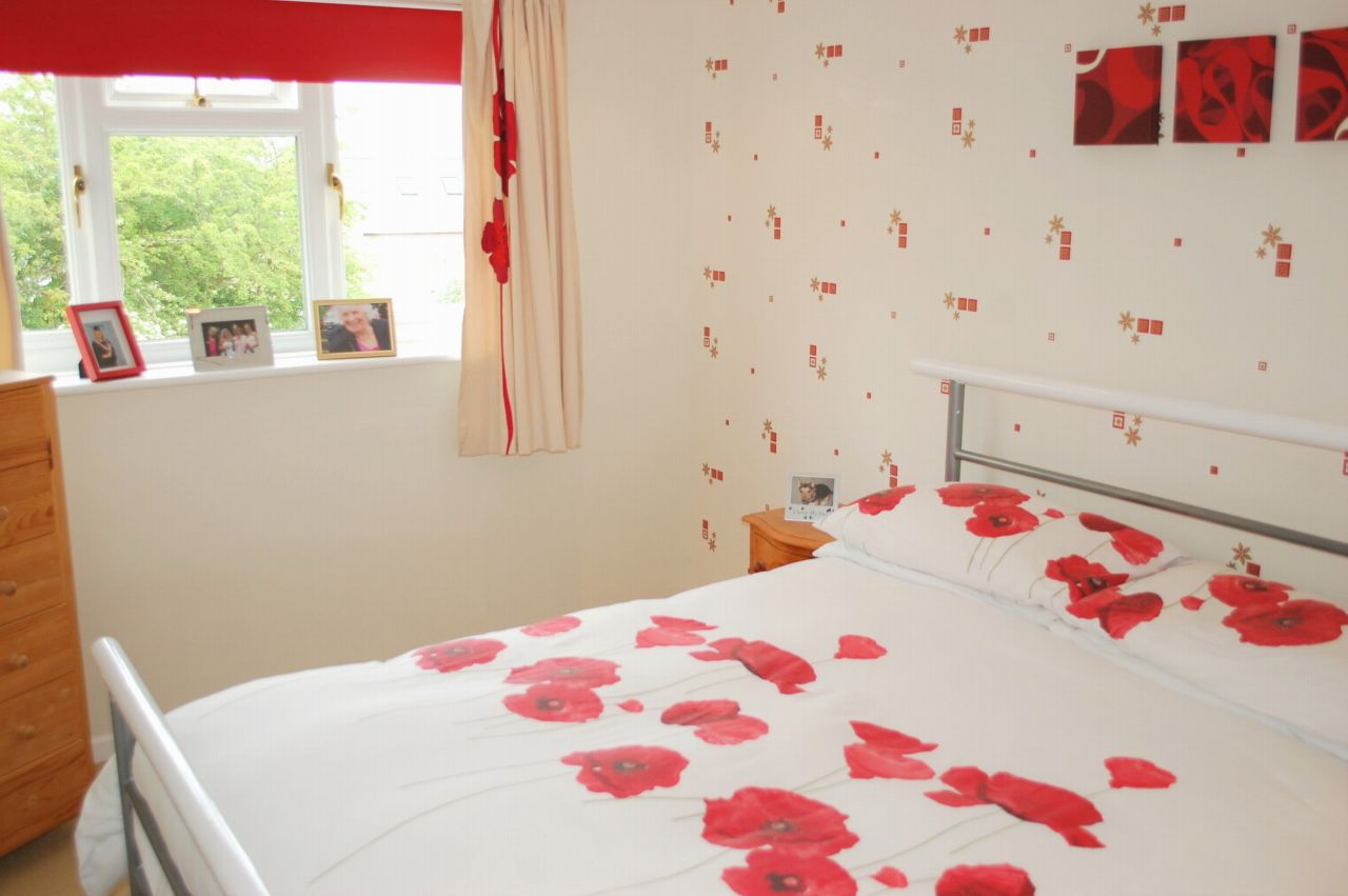 3 Bedroom End Terraced House For Sale Image 19