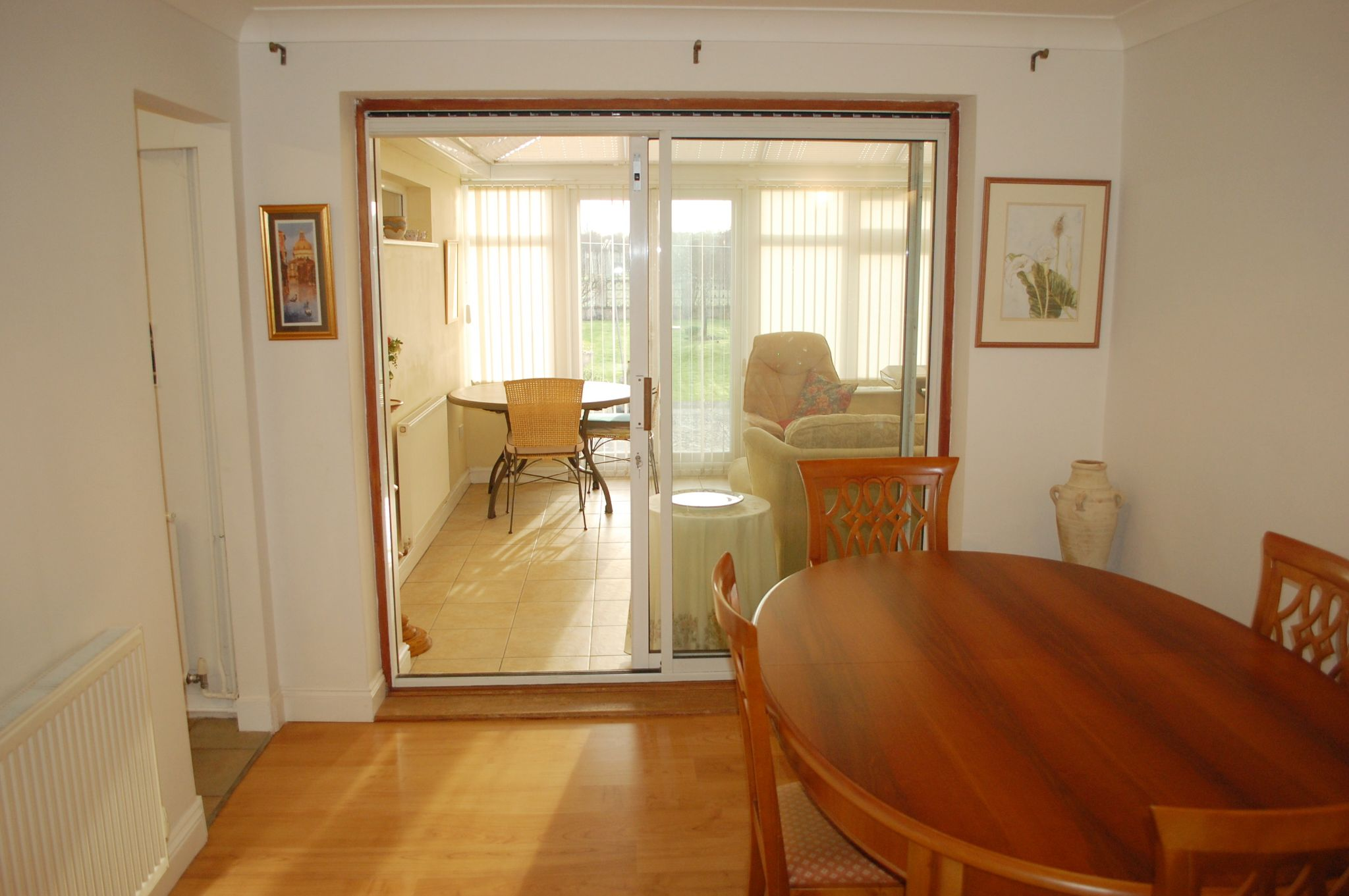3 bedroom detached house SSTC Alcester - Photograph 7
