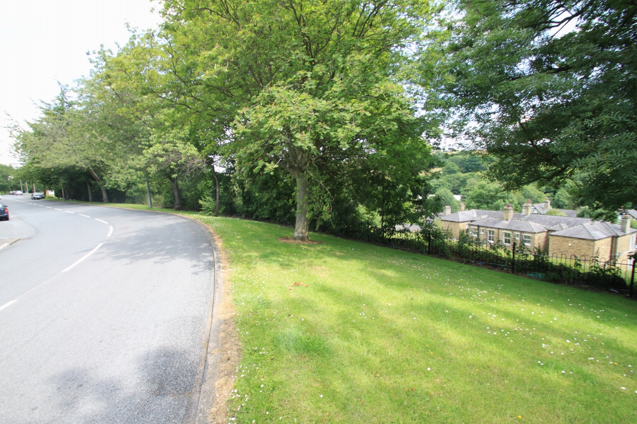 Off-plan Land For Sale - Photograph 2