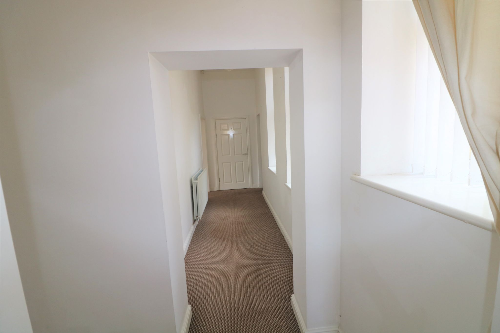 2 Bedroom Apartment Flat/apartment To Rent - Photograph 11