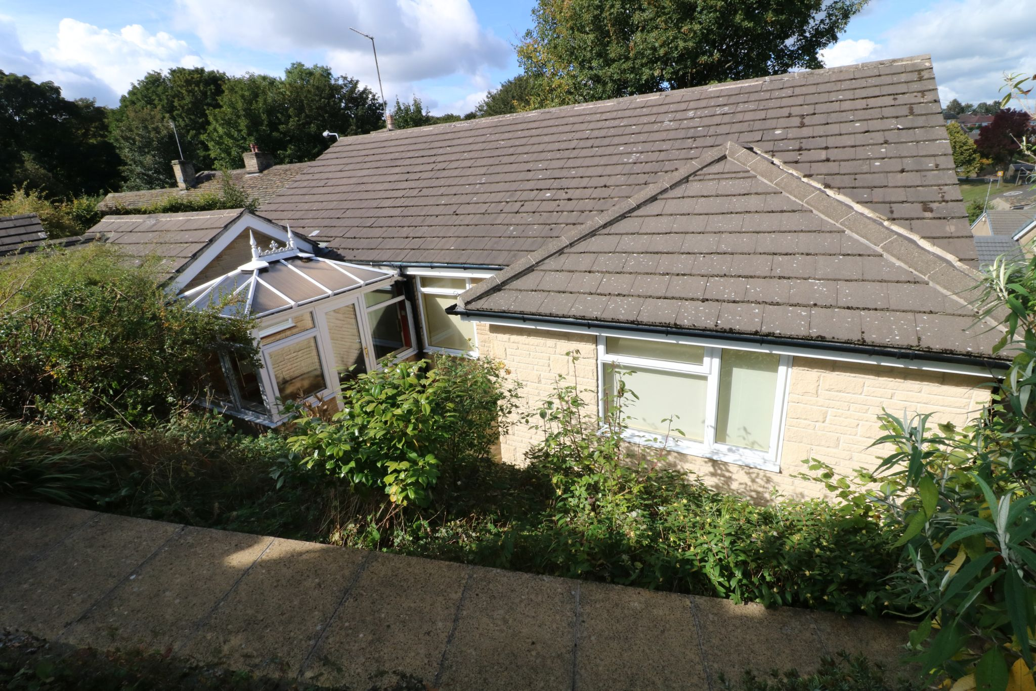 3 Bedroom Detached Bungalow For Sale - Photograph 25