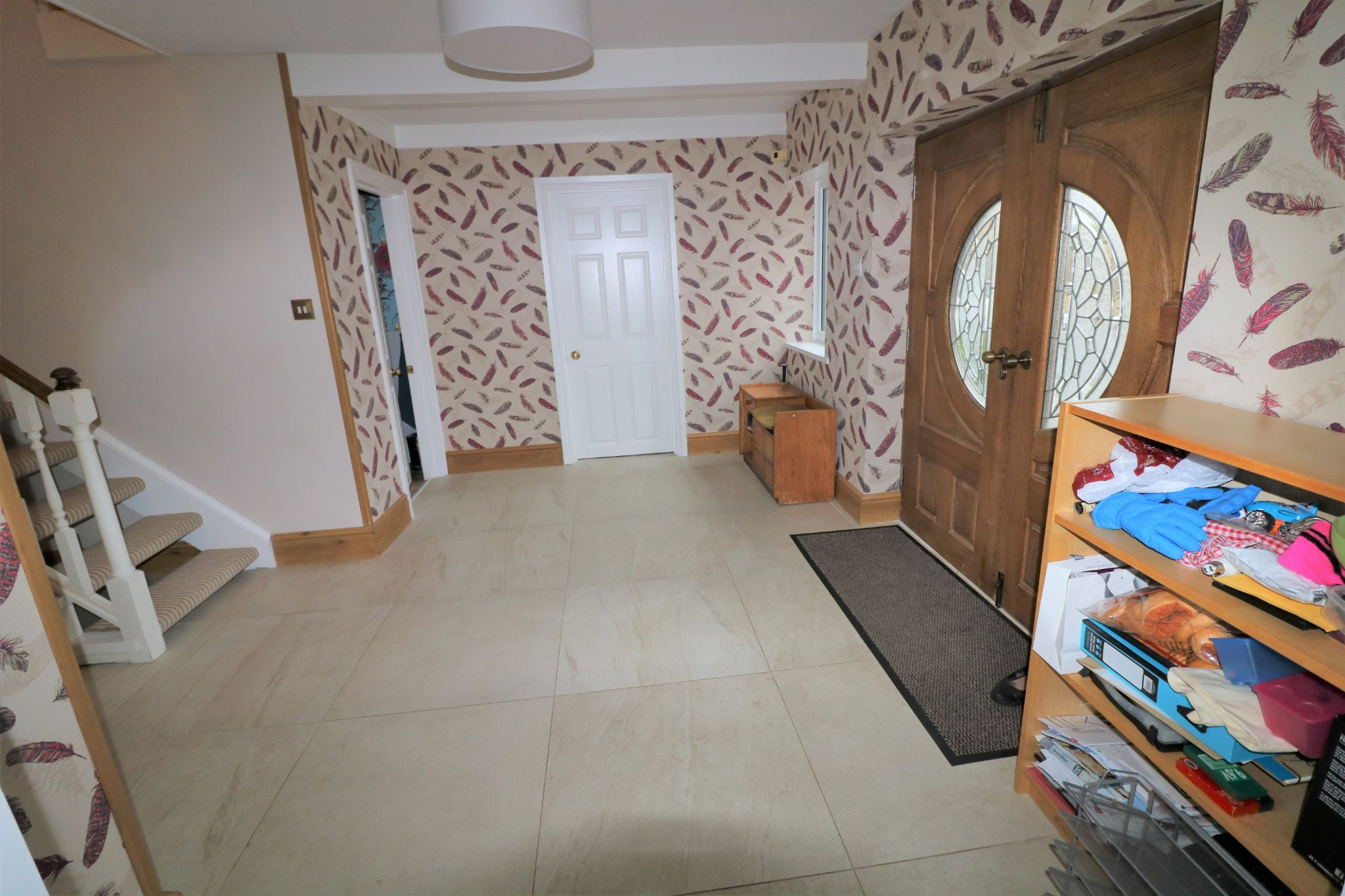 6 Bedroom Detached House For Sale - Photograph 10