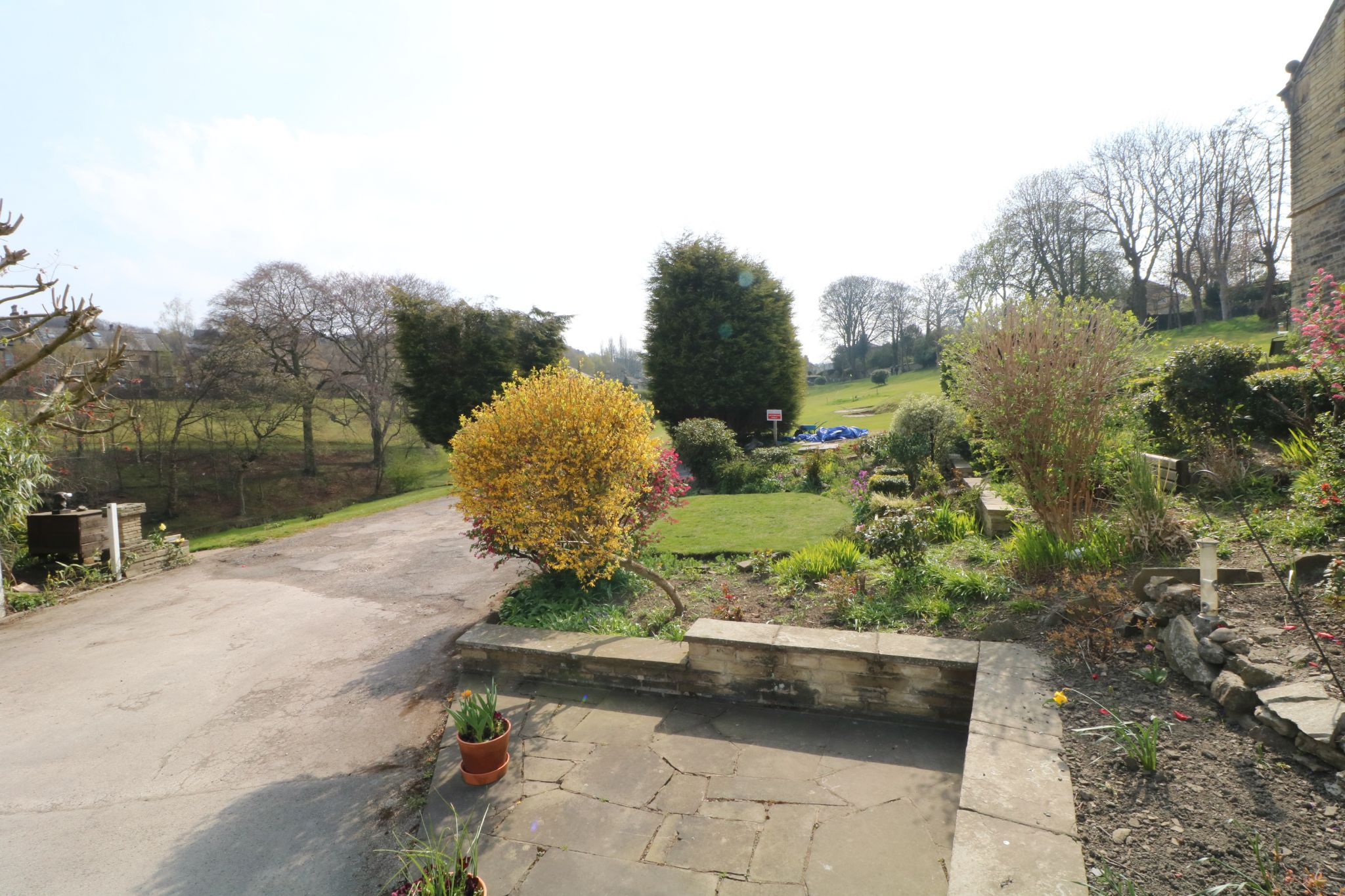 6 Bedroom Semi-detached House For Sale - Photograph 32