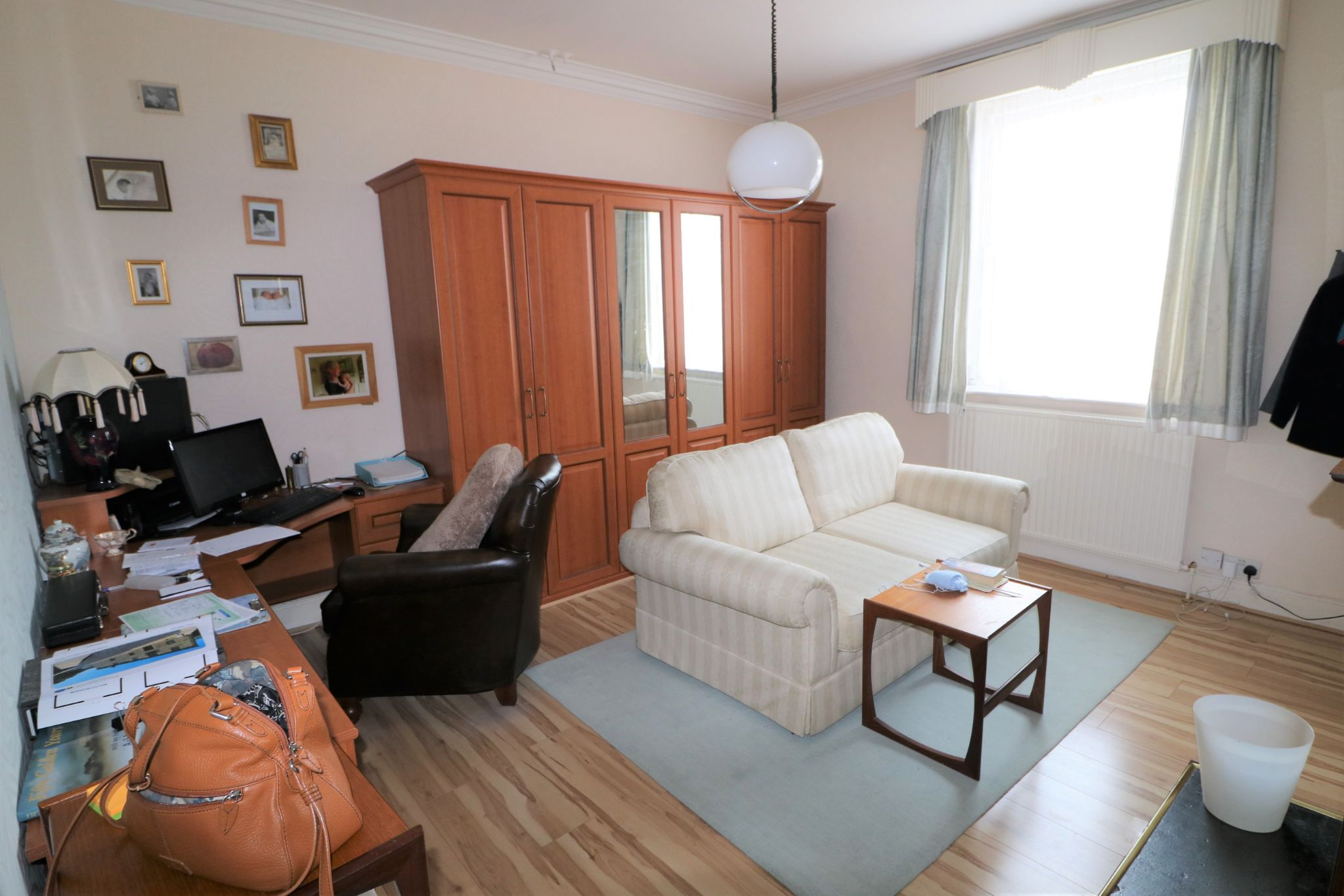 6 Bedroom Semi-detached House For Sale - Photograph 19