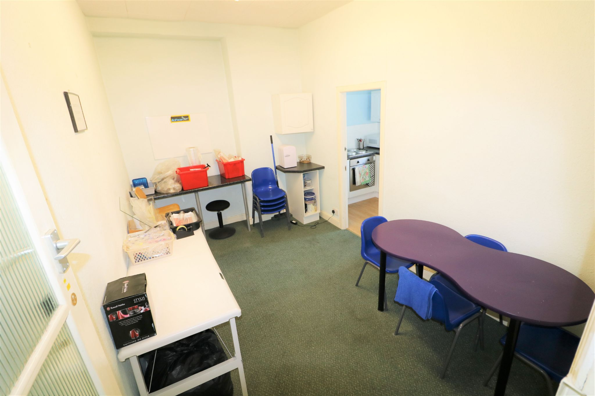 Office For Sale - Photograph 14