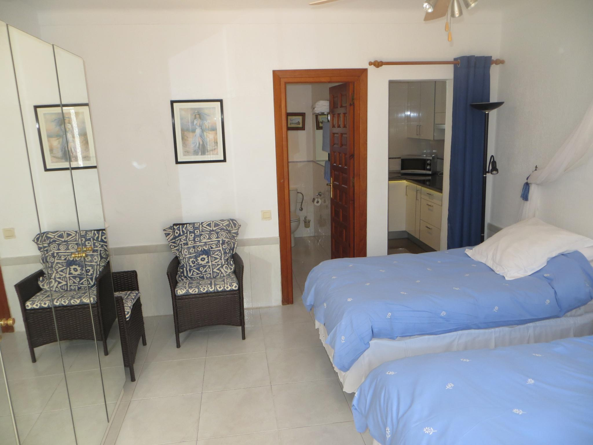 5 Bedroom Detached Villa House For Sale - Photograph 5