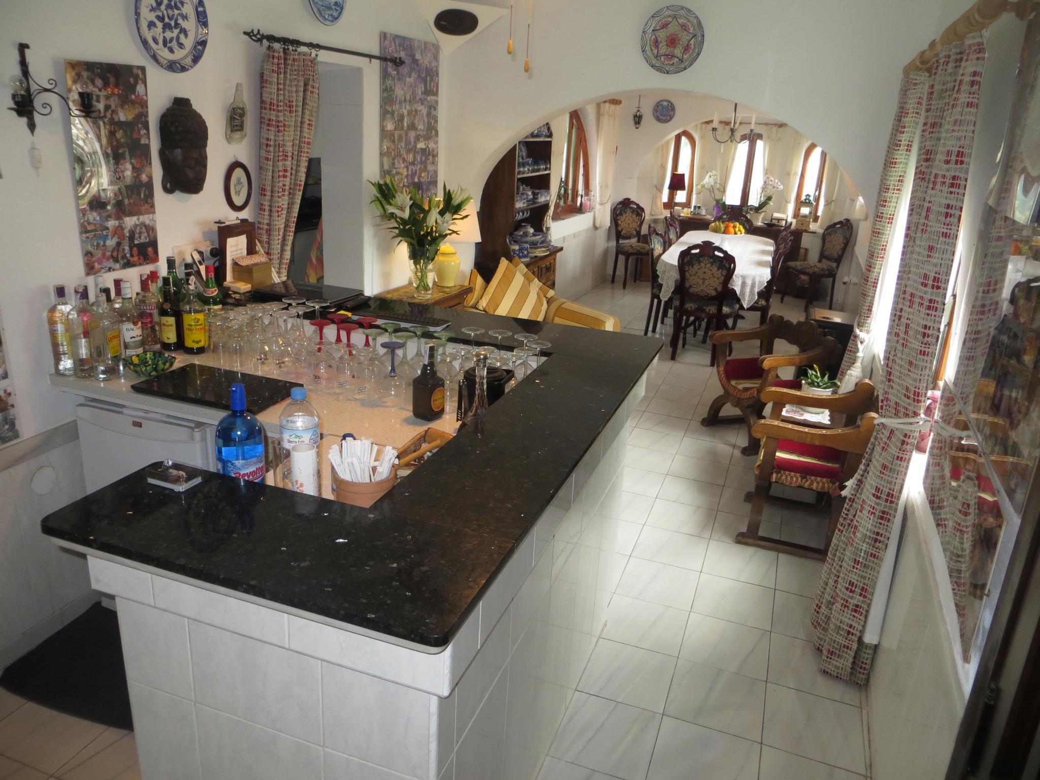 5 Bedroom Detached Villa House For Sale - Photograph 8