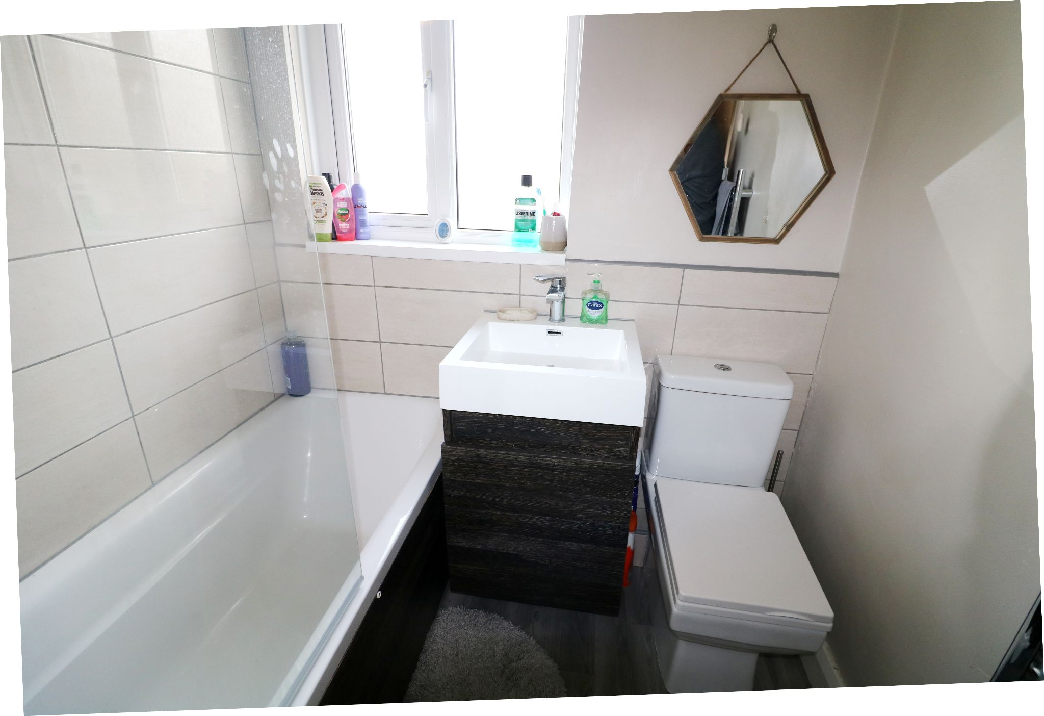 2 Bedroom End Terraced House For Sale - Photograph 10